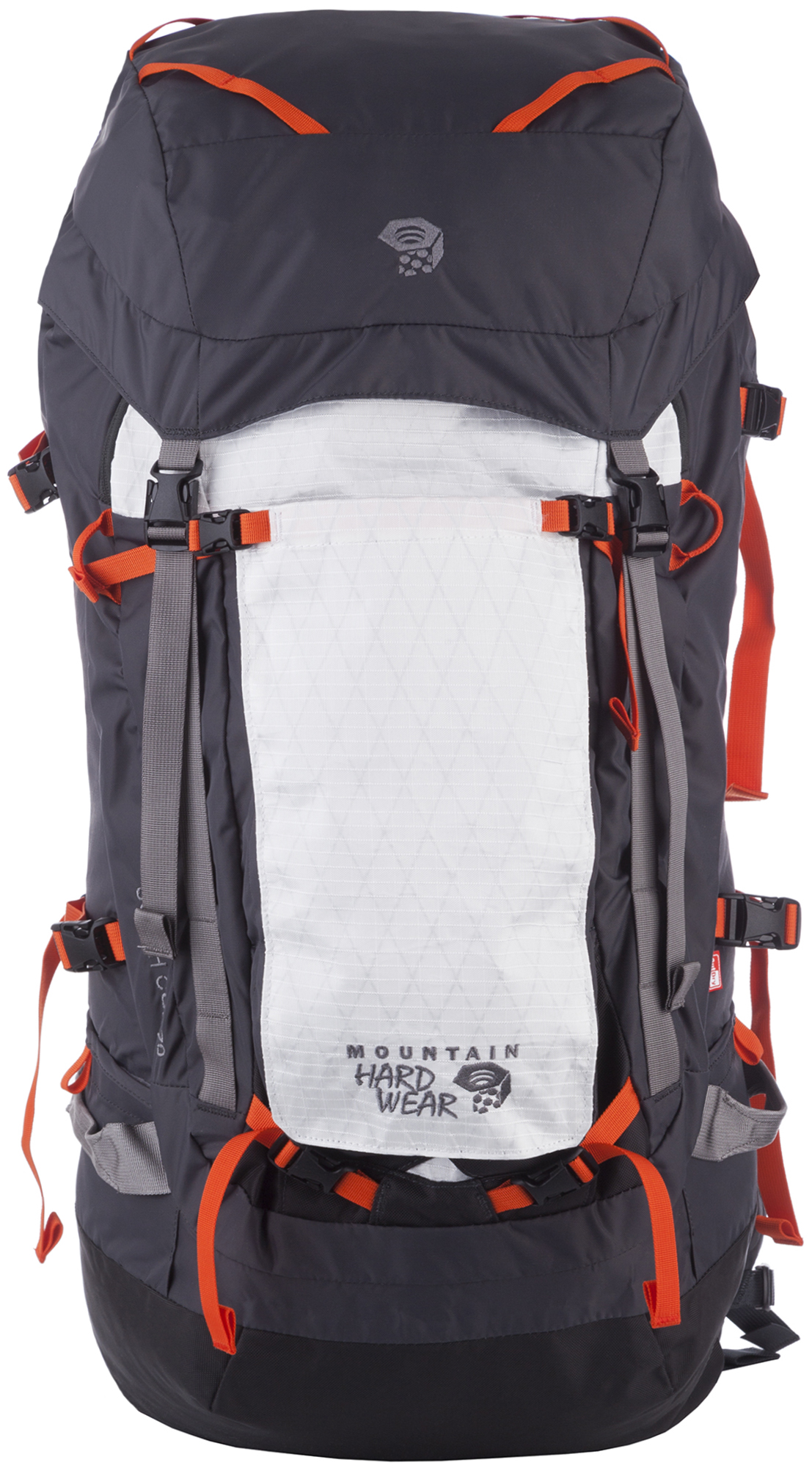 Mountain Hardwear Mountain Hardwear South Col 70 OutDry, размер Без размера