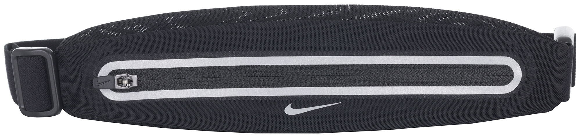 Nike Сумка на пояс Nike