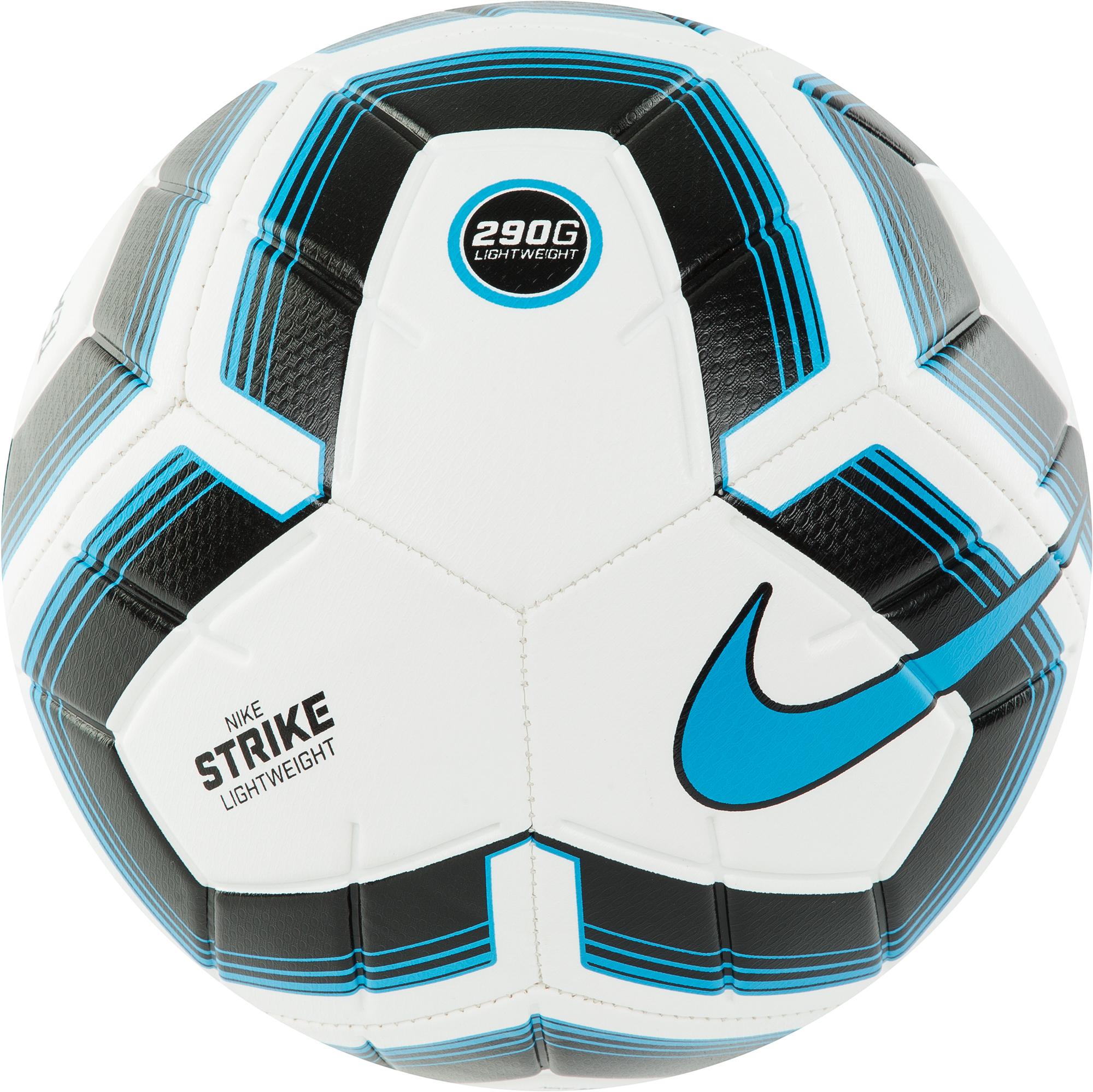 Nike NK STRK TEAM 290G nike мяч nk merc fade