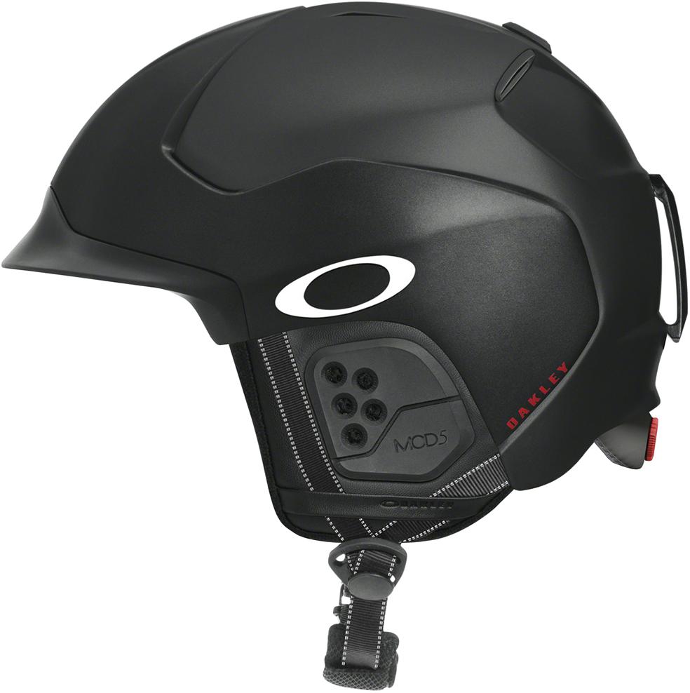 Oakley Шлем Oakley MOD5 цена 2017