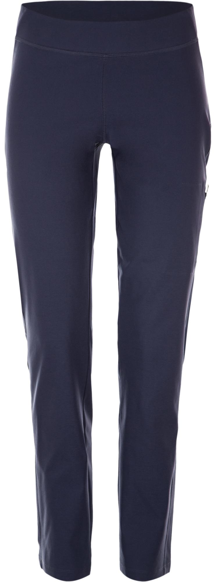 Columbia Брюки женские Columbia Back Beauty Skinny Leg, размер 46 цена 2017