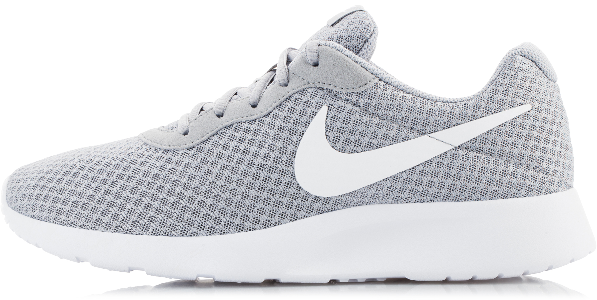 Nike Кроссовки мужские Nike Tanjun