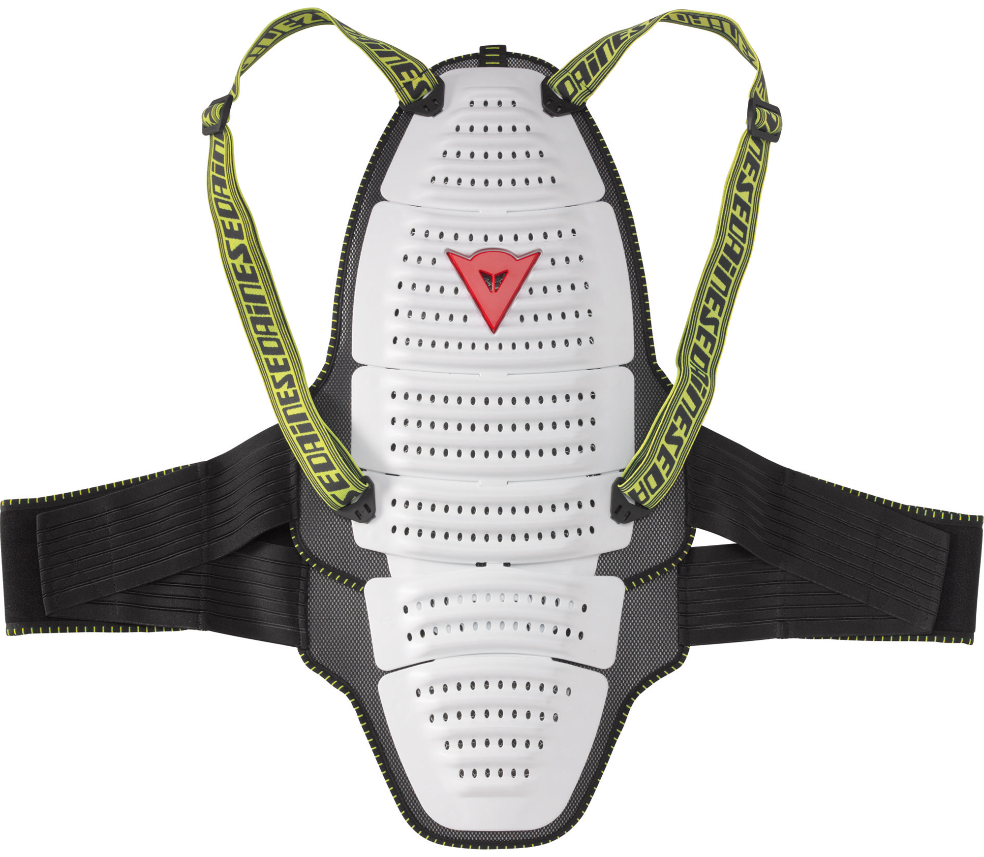 Dainese Защита спины Dainese Action Wave 03 Pro dainese защита торса dainese flexagon