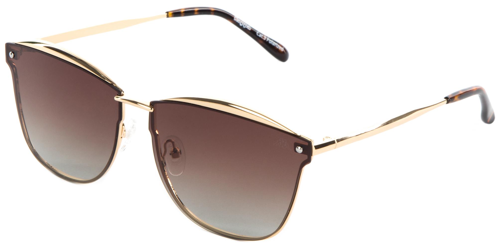 Kappa Очки солнцезащитные Kappa очки солнцезащитные jack