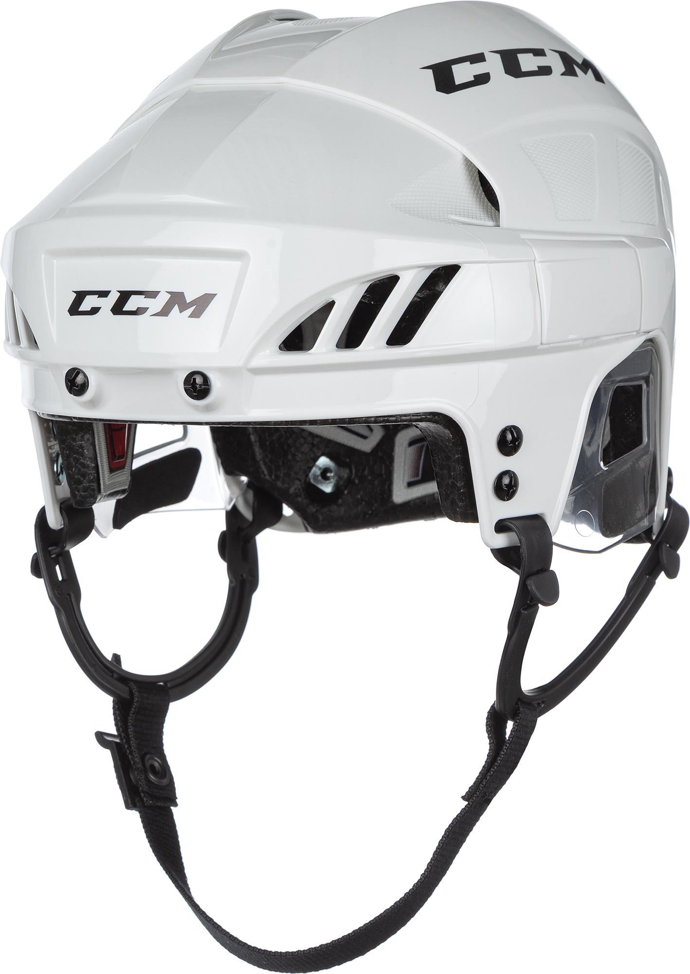CCM Шлем хоккейный HTFL60 SR