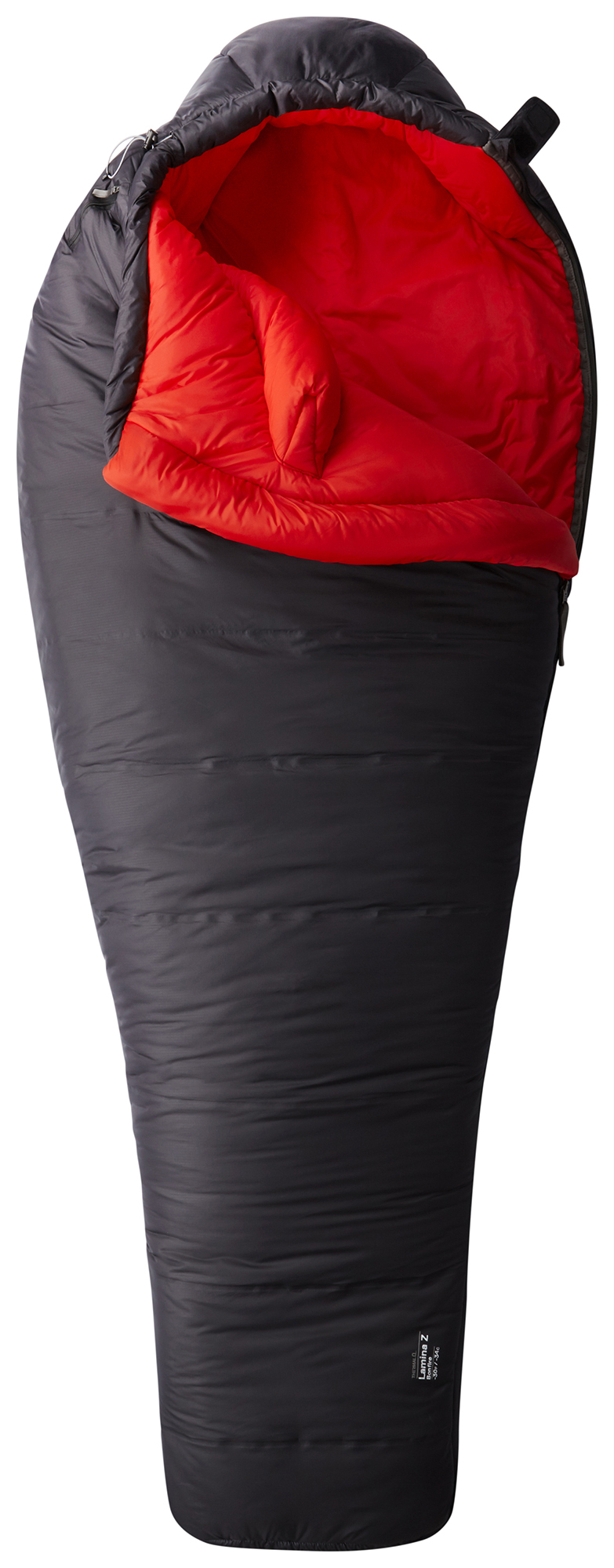 Mountain Hardwear Mountain Hardwear Lamina Z Bonfire, размер 182