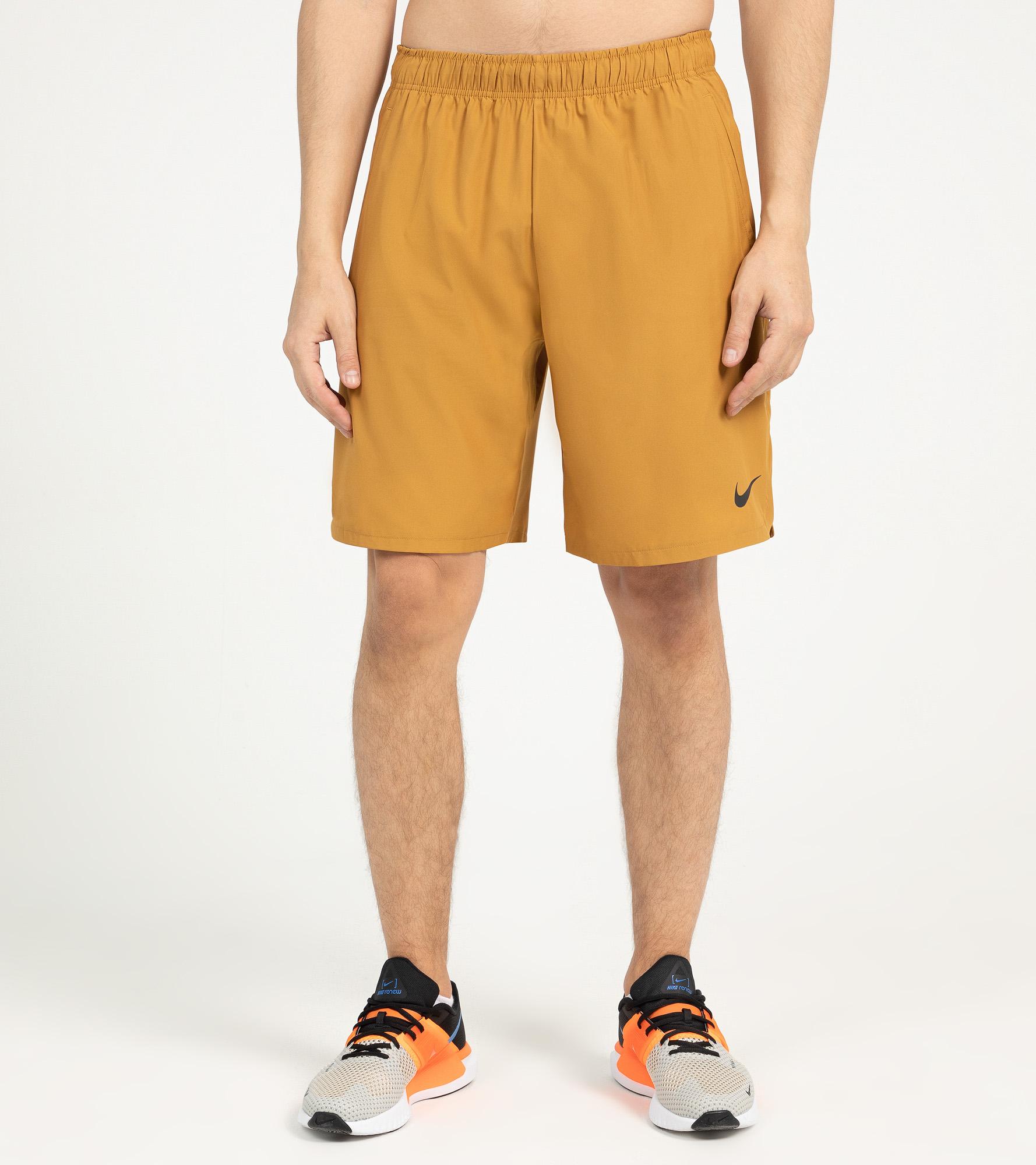 Nike Шорты мужские Nike, размер 44-46