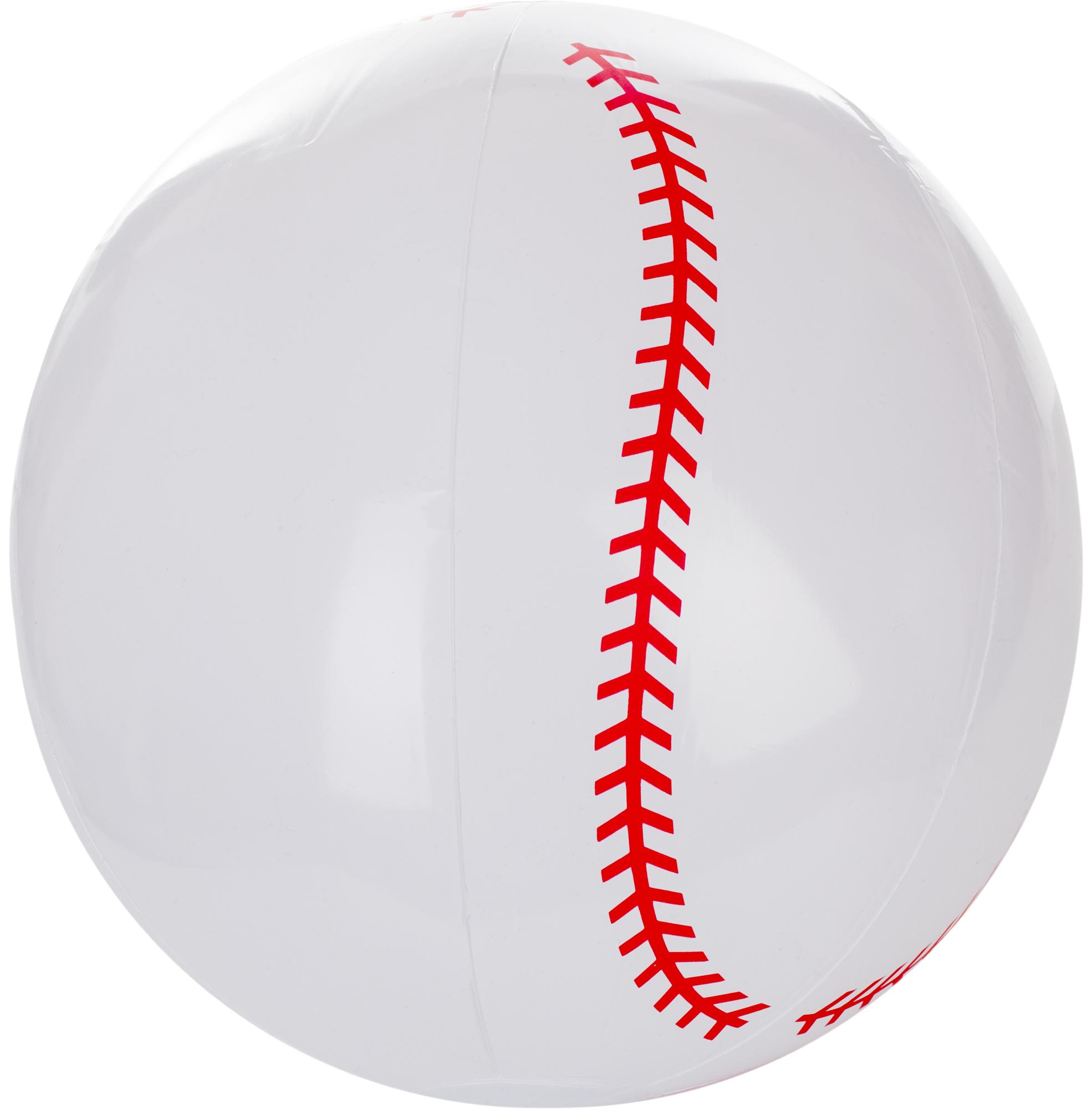 Bestway Надувной мяч