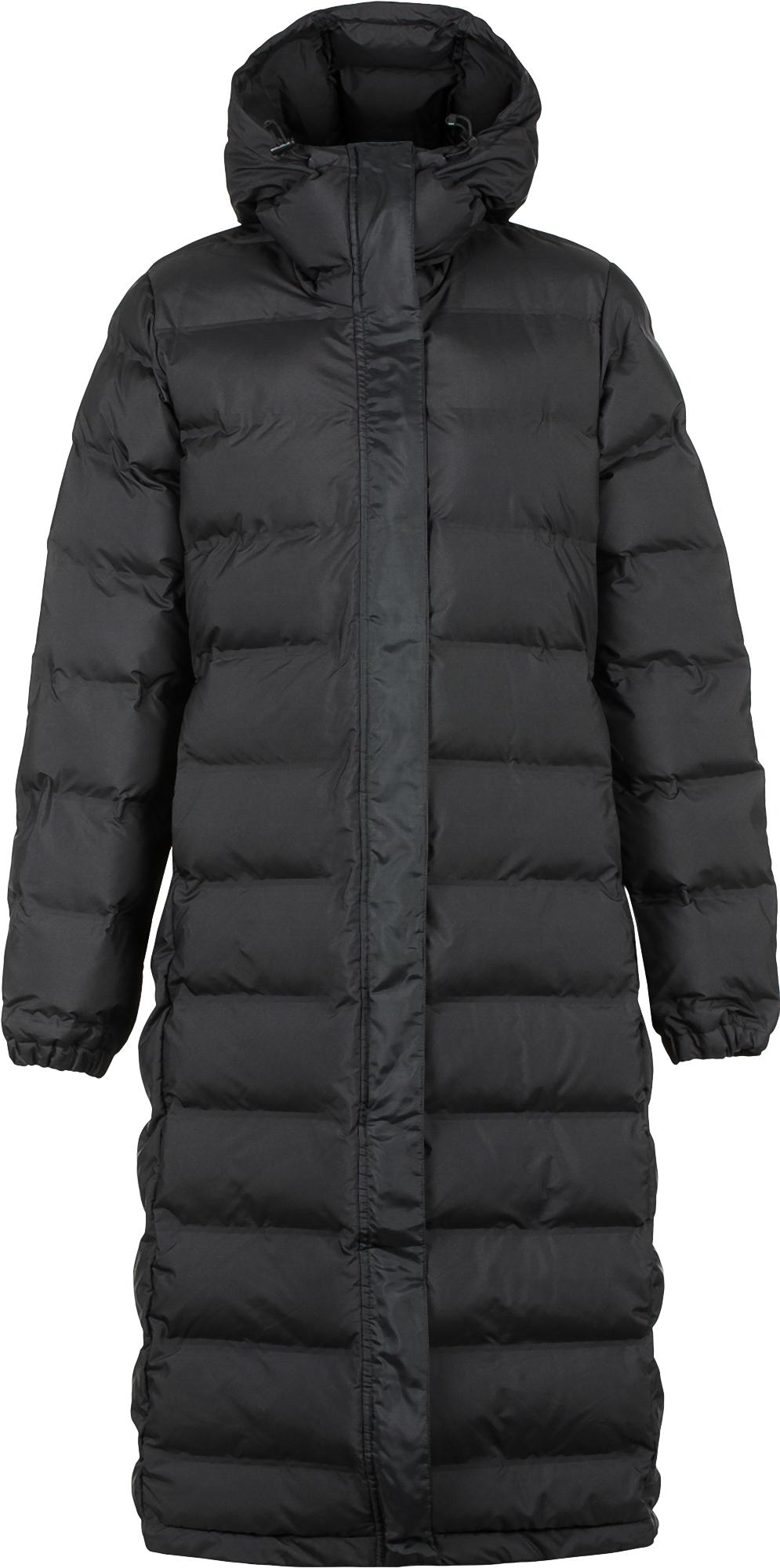 Adidas Куртка утепленная женская Helionic, размер 52-54