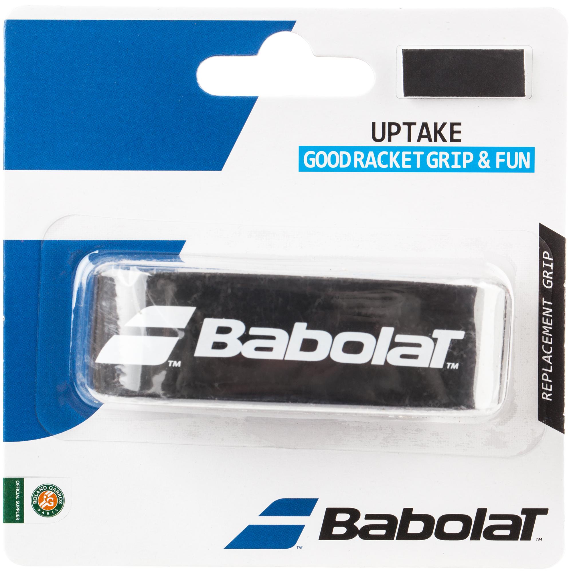 Babolat Намотка базовая Babolat Uptake