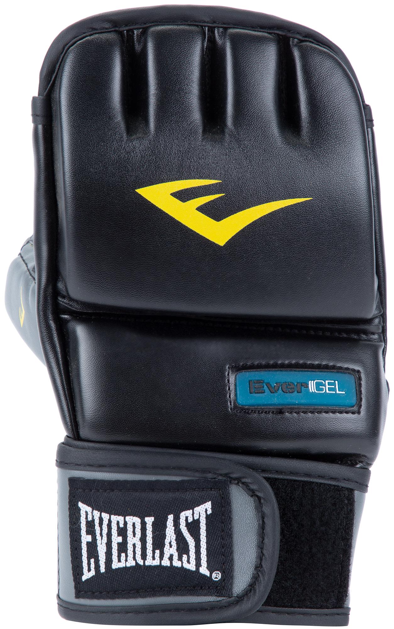 Everlast Перчатки снарядные Everlast, размер 8,5-9
