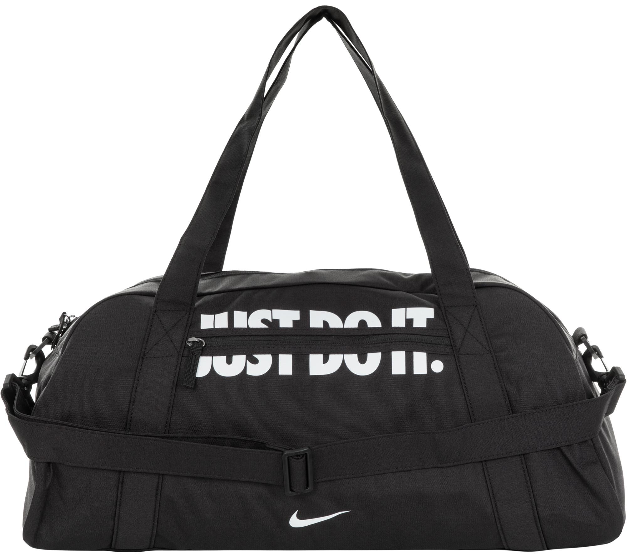 Nike Сумка женская Nike Gym Club