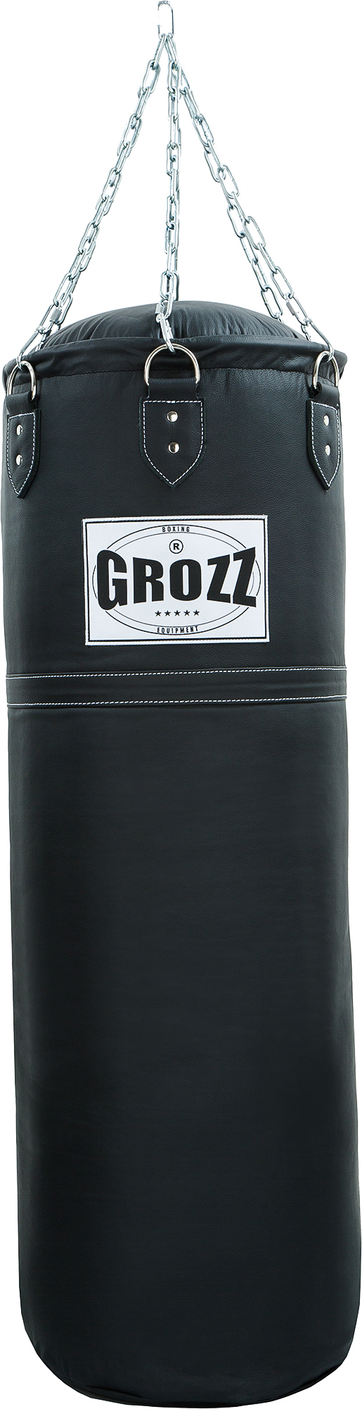 цена Grozz Мешок набивной Grozz, 60 кг в интернет-магазинах