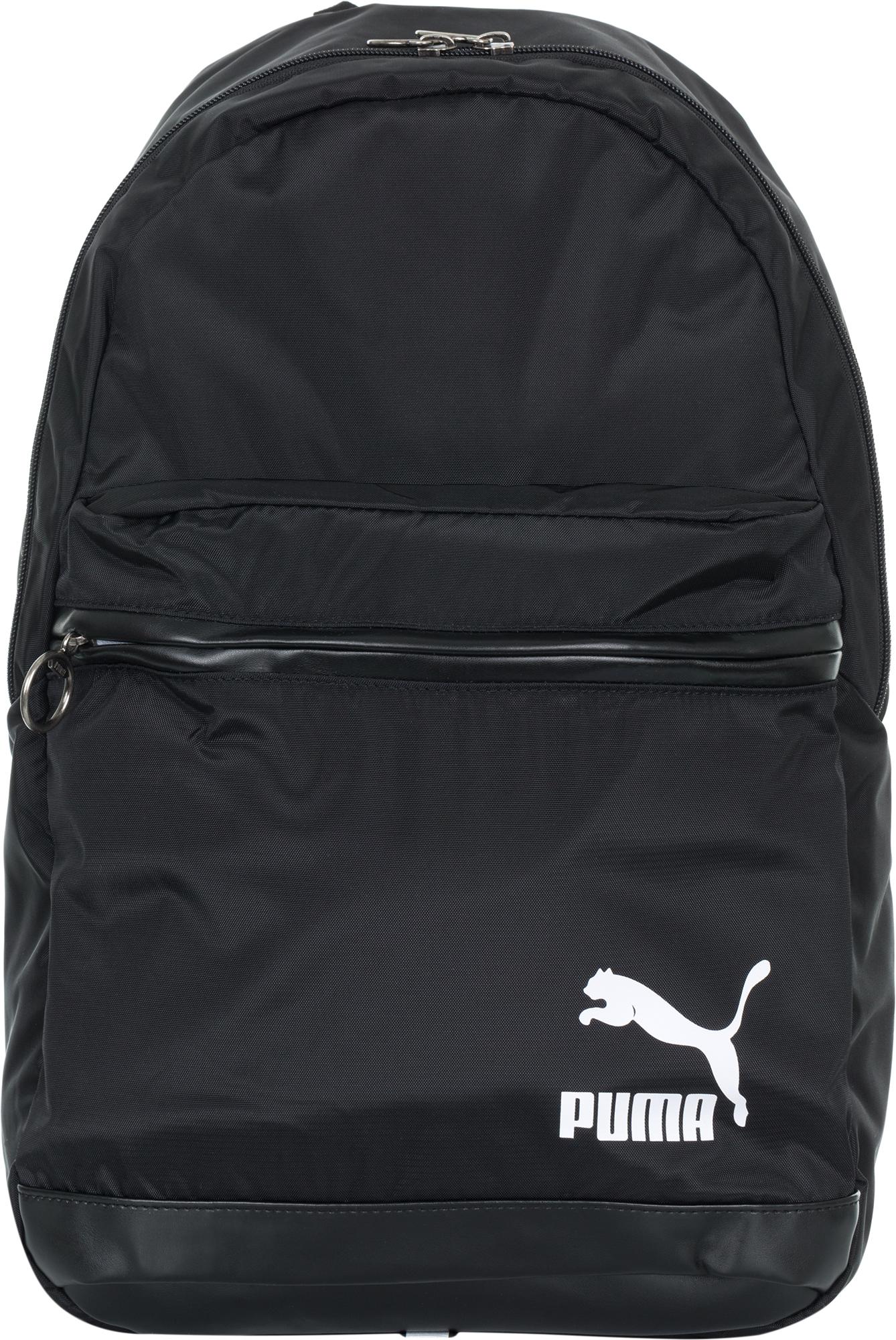 Puma Рюкзак Puma Originals adidas originals ad093eguni58