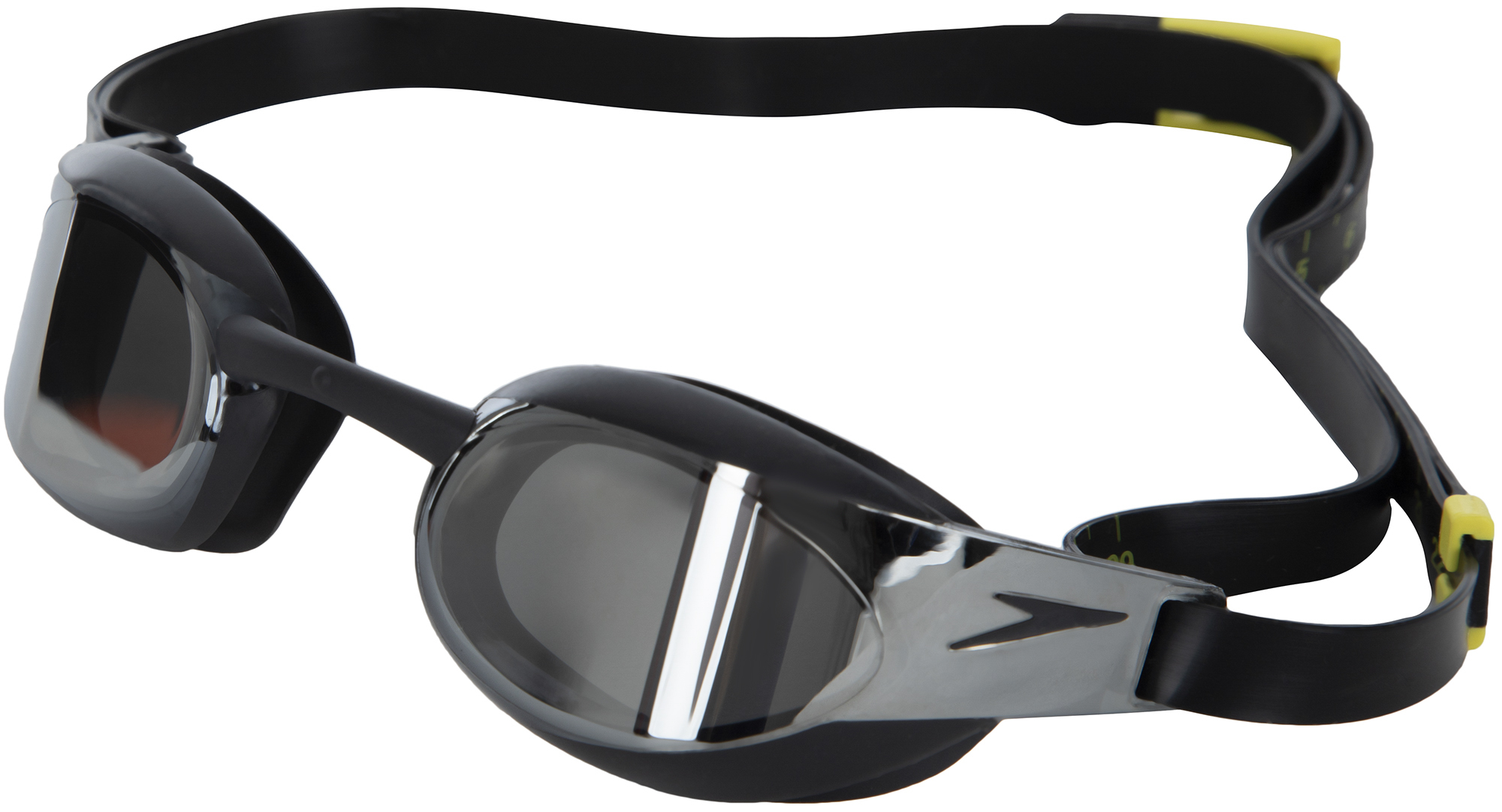 Speedo Очки для плавания Speedo цена и фото