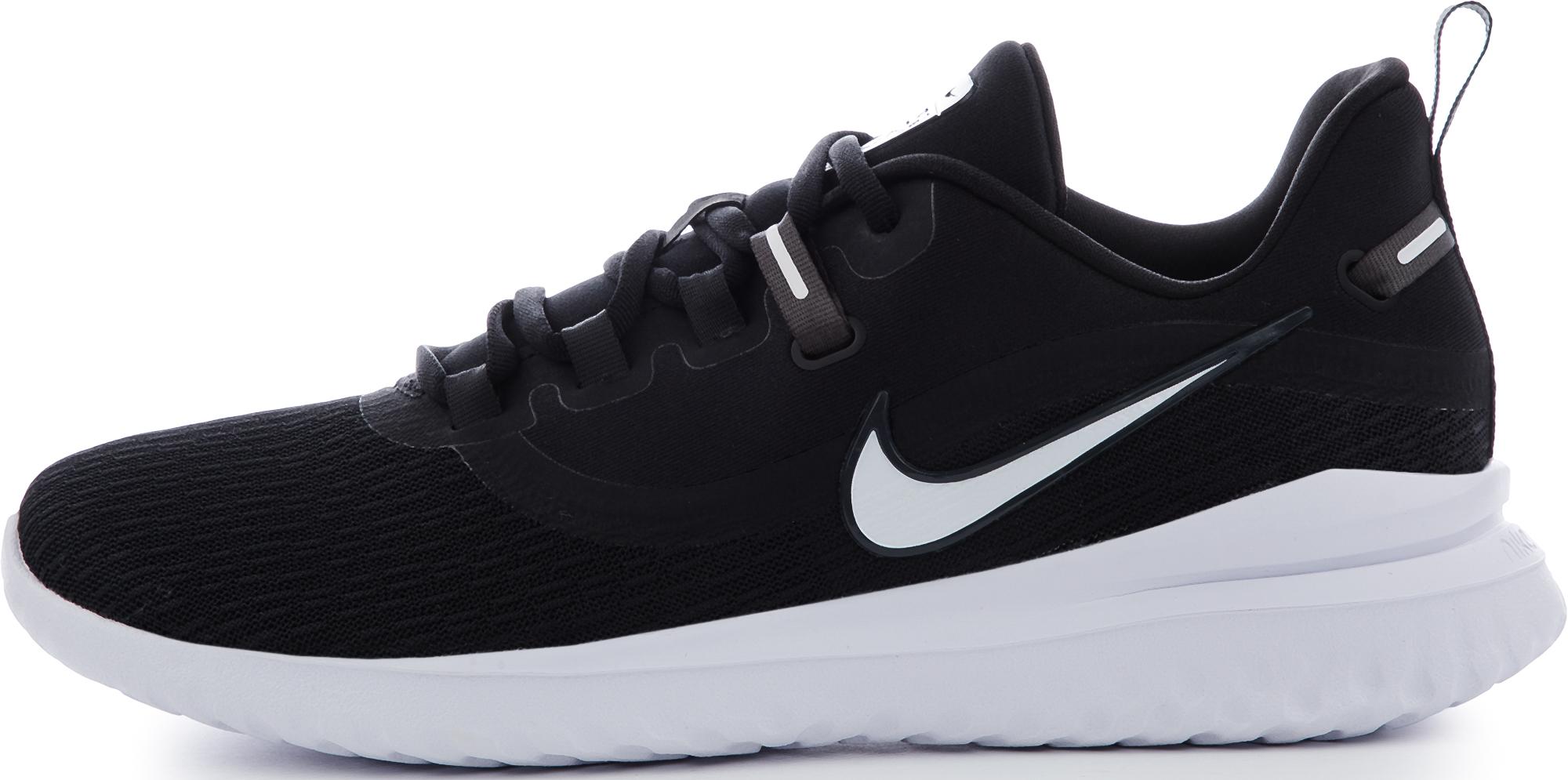 Nike Кроссовки женские Renew Rival 2, размер 40