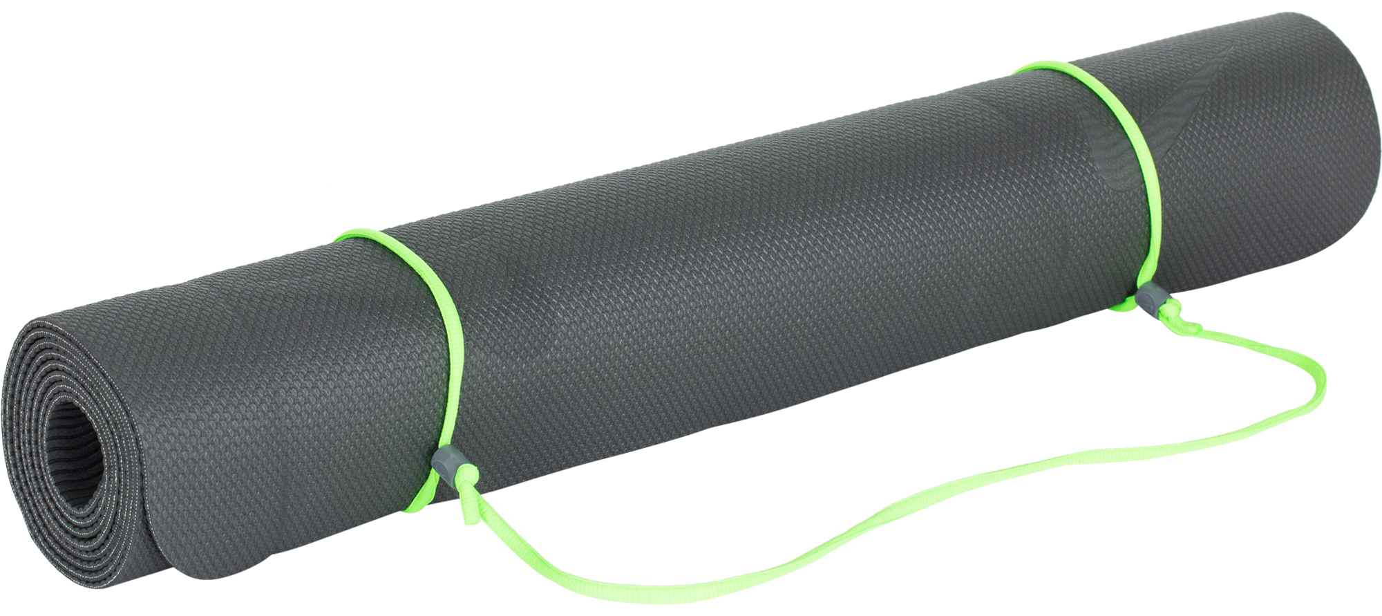 Nike Коврик для йоги Nike Fundamental Yoga Mat