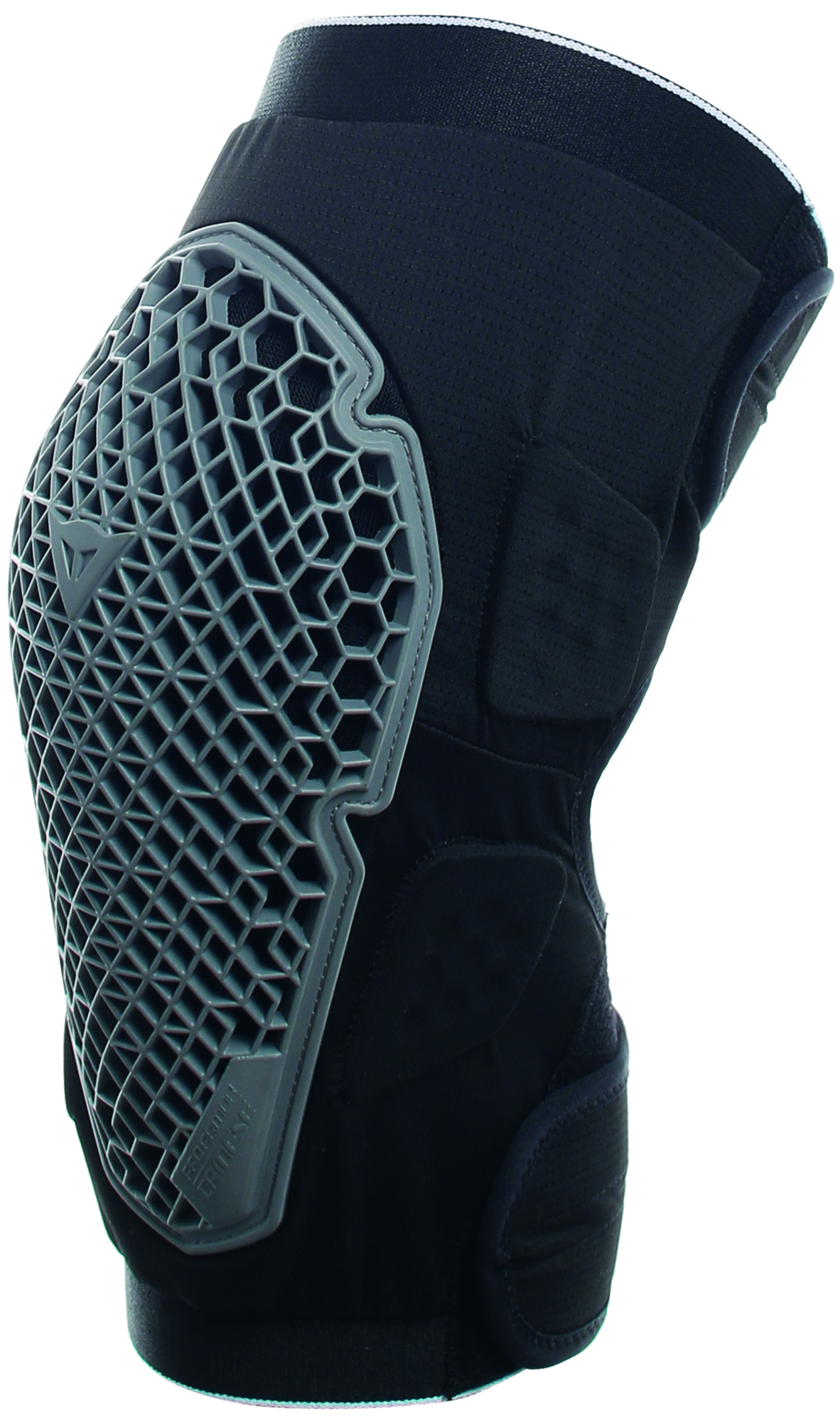 Dainese Наколенники Dainese Pro Armor Knee Guard