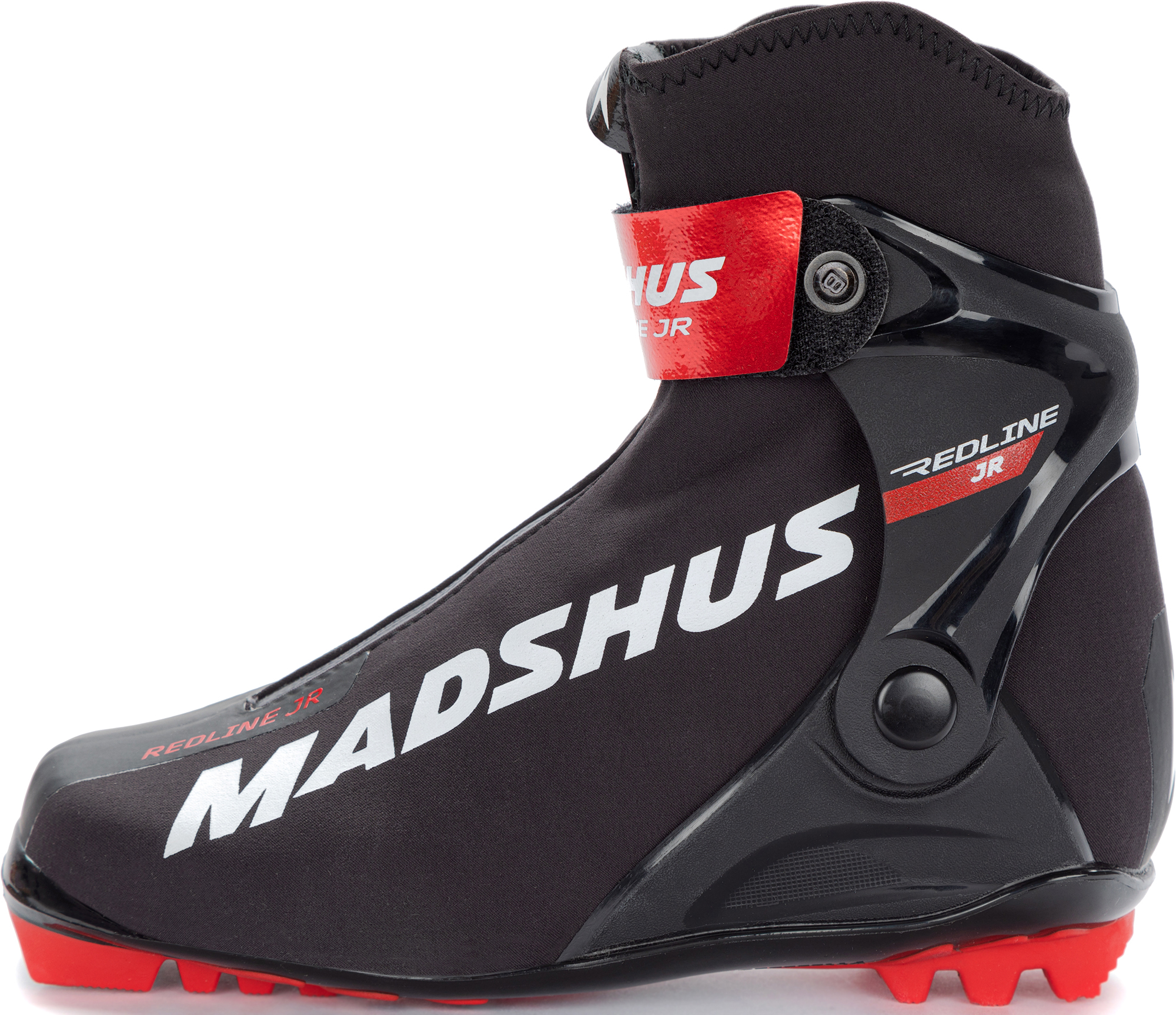 Madshus REDLINE JR Kids cross-country ski boots