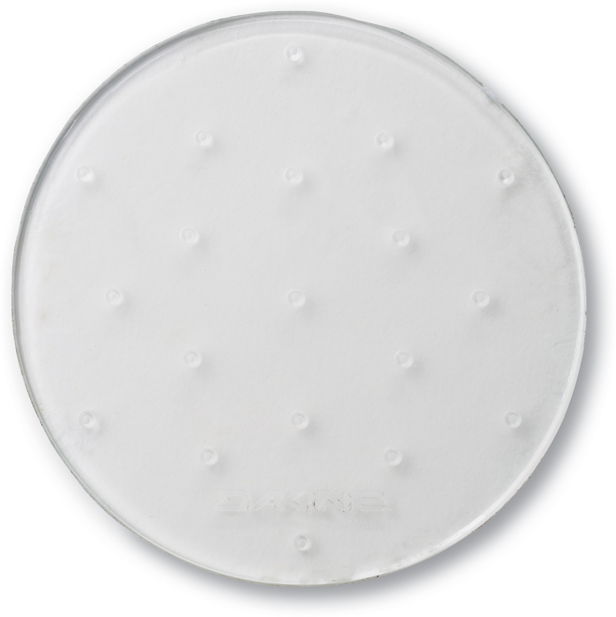 Dakine Наклейка на сноуборд CIRCLE MAT