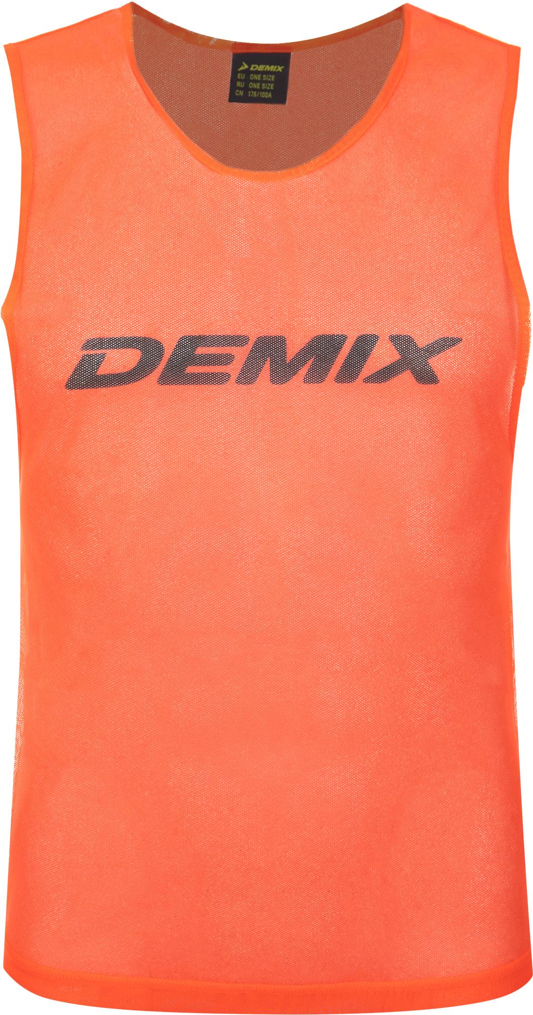 купить Demix Манишка мужская Demix
