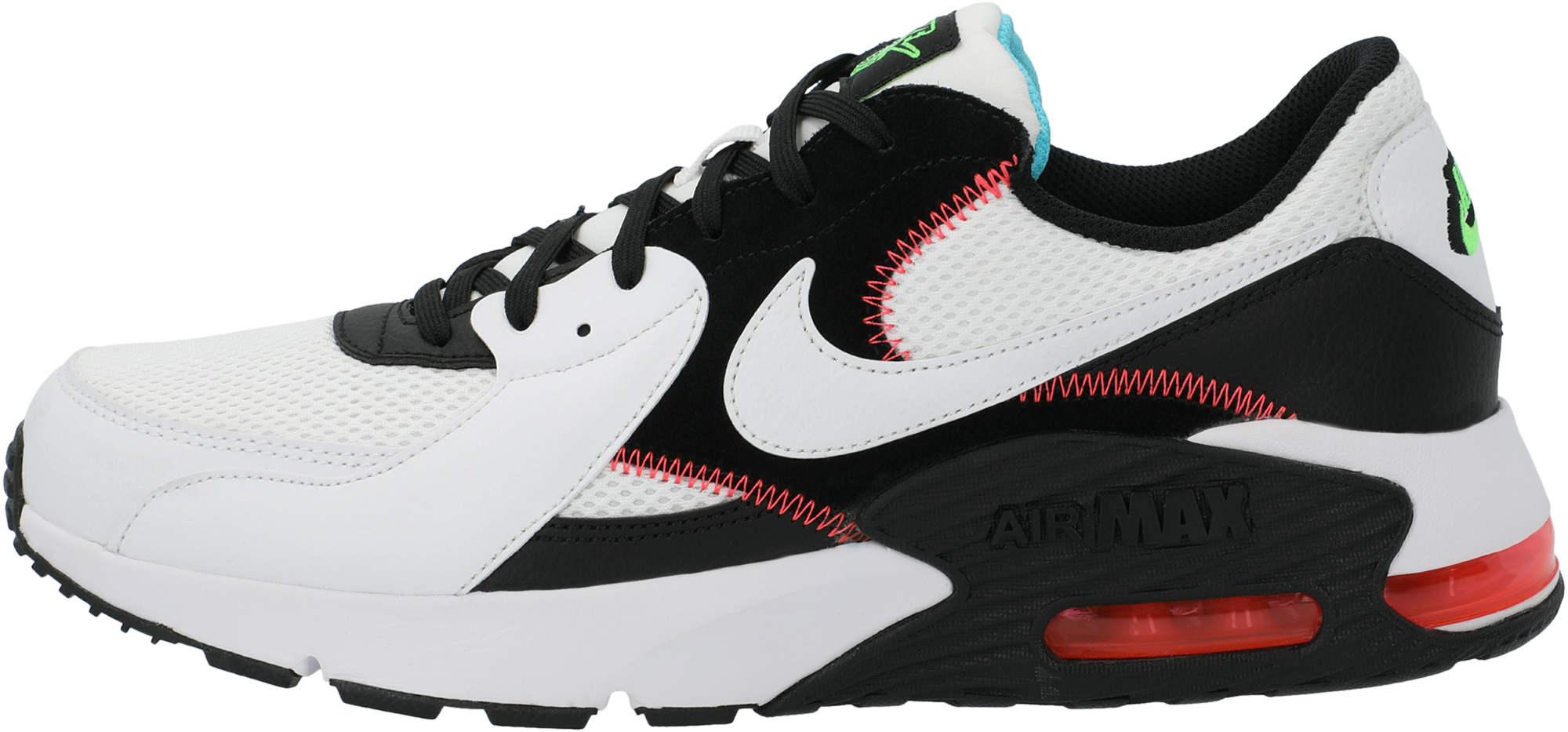 Nike Кроссовки мужские Nike Air Max Excee, размер 41 кроссовки nike nike ni464abbdqe1