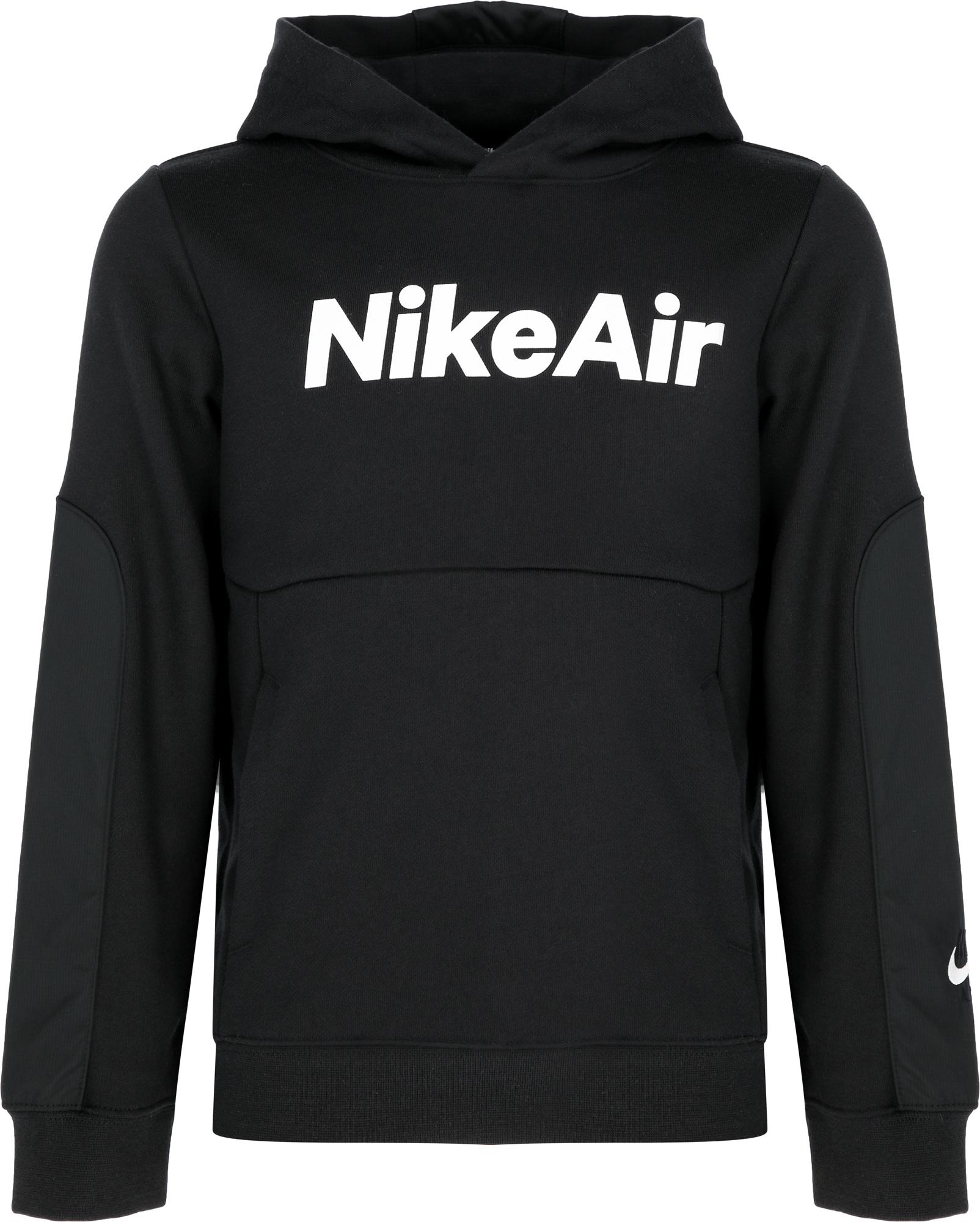 Nike Худи для мальчиков Nike Air, размер 128-137 худи nike nike ni464ewdxsq6