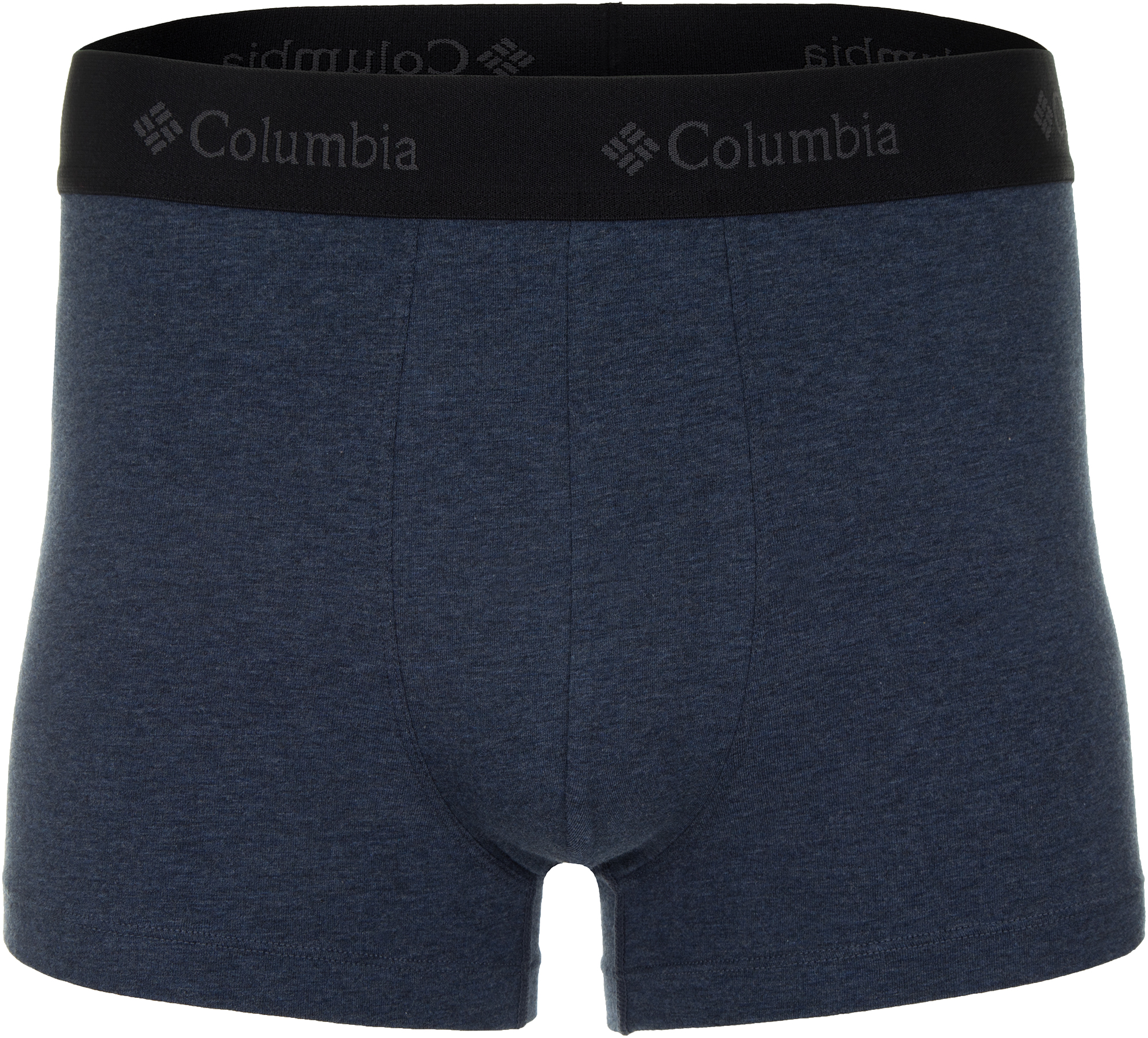 трусы мужские rossoporpora elastico interno цвет синий 207 boxer размер 3xl 56 Columbia Трусы мужские Columbia, размер 56-58