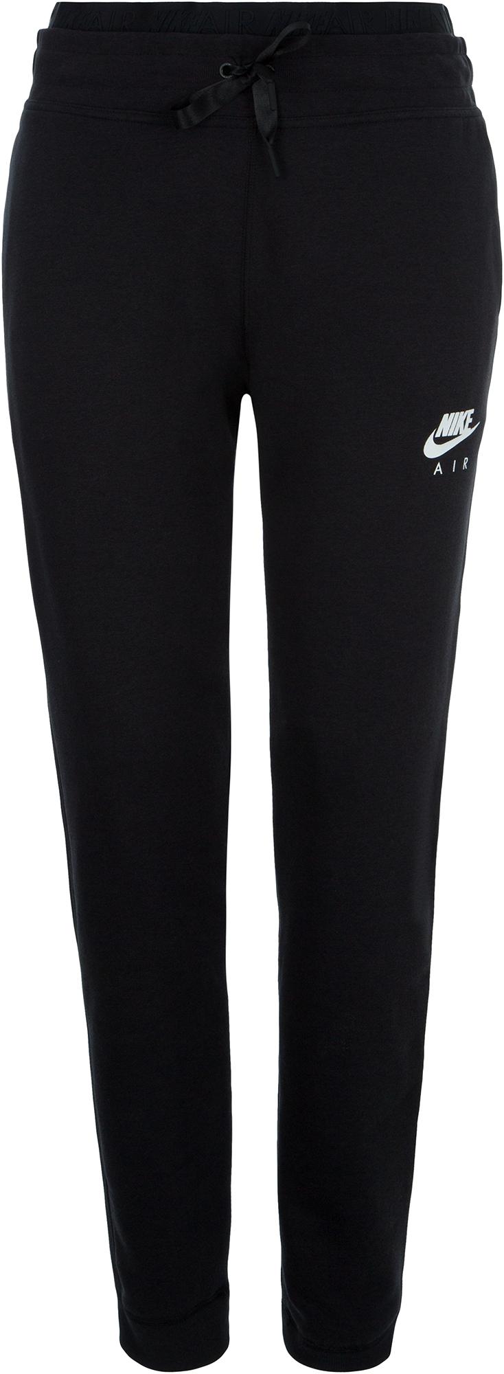 Nike Брюки женские Nike Sportswear, размер 48-50 цена