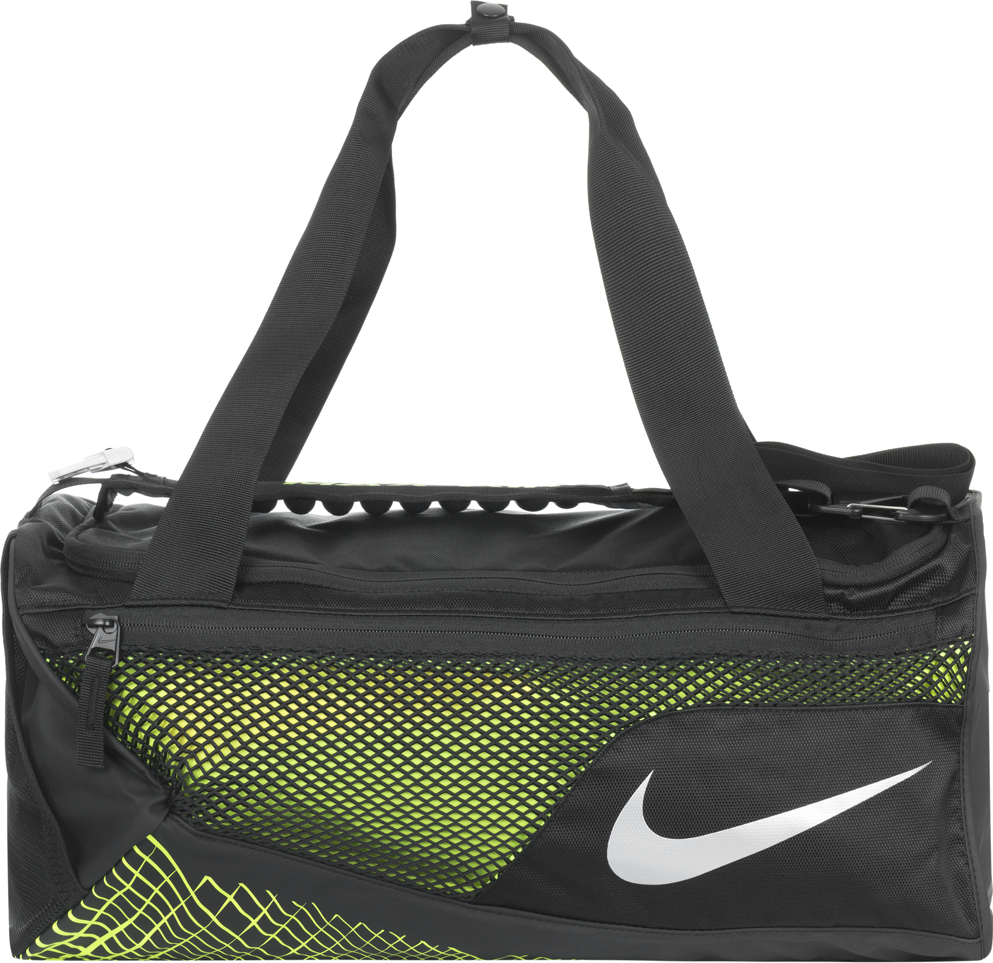 Nike Сумка Nike Vapor Max Air рюкзаки nike рюкзак nike vapor lite backpack