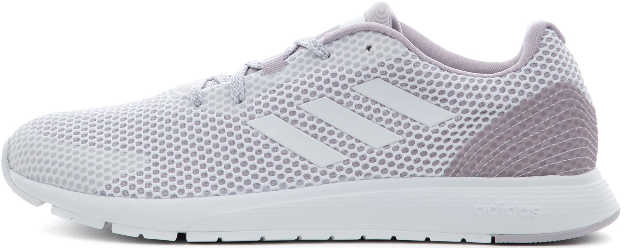 Adidas Кроссовки женские для бега Adidas SOORAJ, размер 38,5 цена