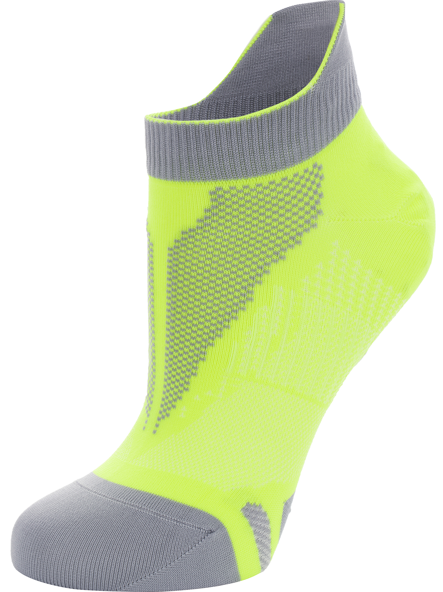 Nike Носки Nike Elite Lightweight No-Show, 1 пара чулок д щитков nike guard lock elite sleeve su12 se0173 011 s чёрный