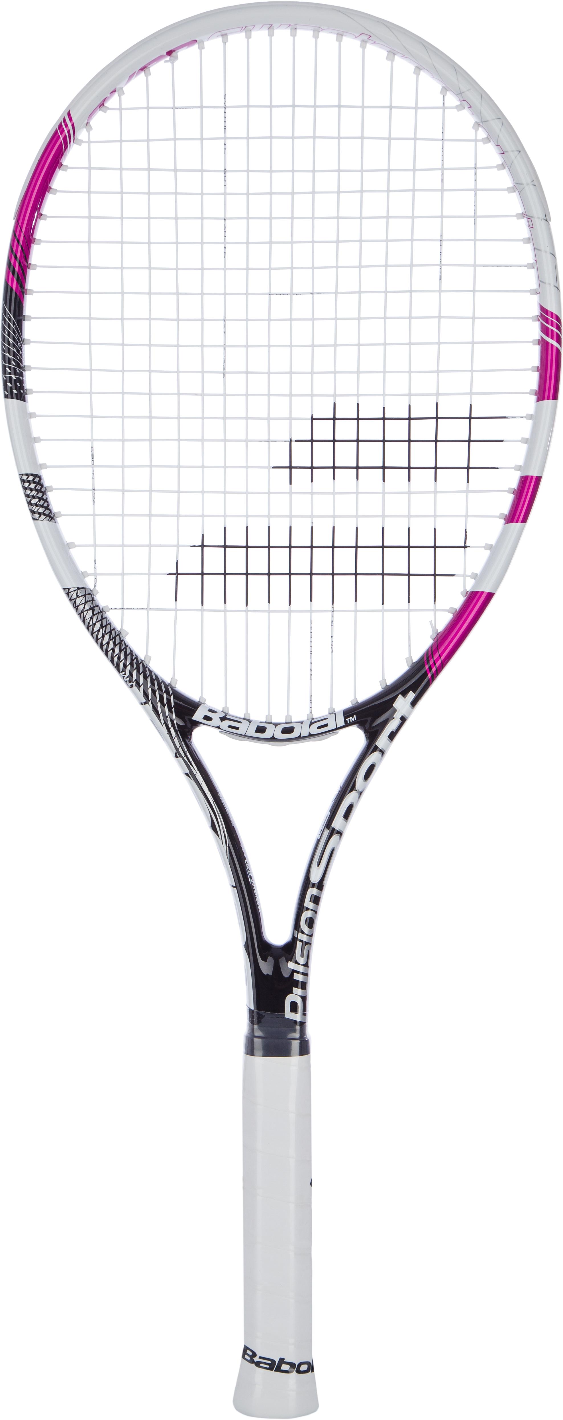 Babolat Ракетка для большого тенниса Babolat Pulsion Sport Srtung цена