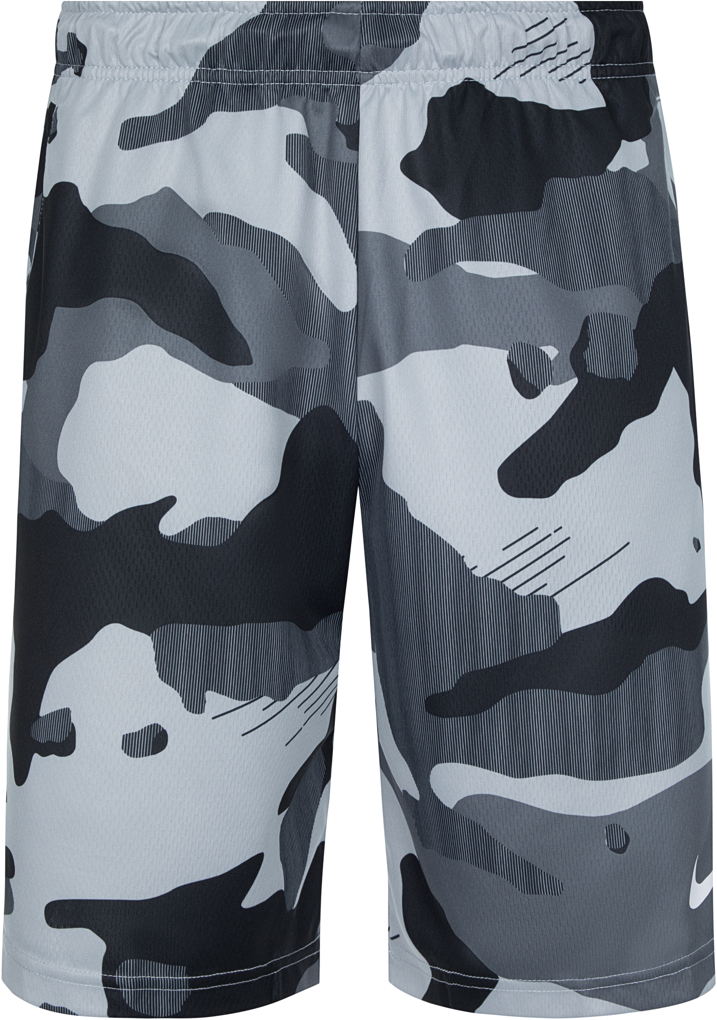 Nike Шорты мужские Dry, размер 54-56