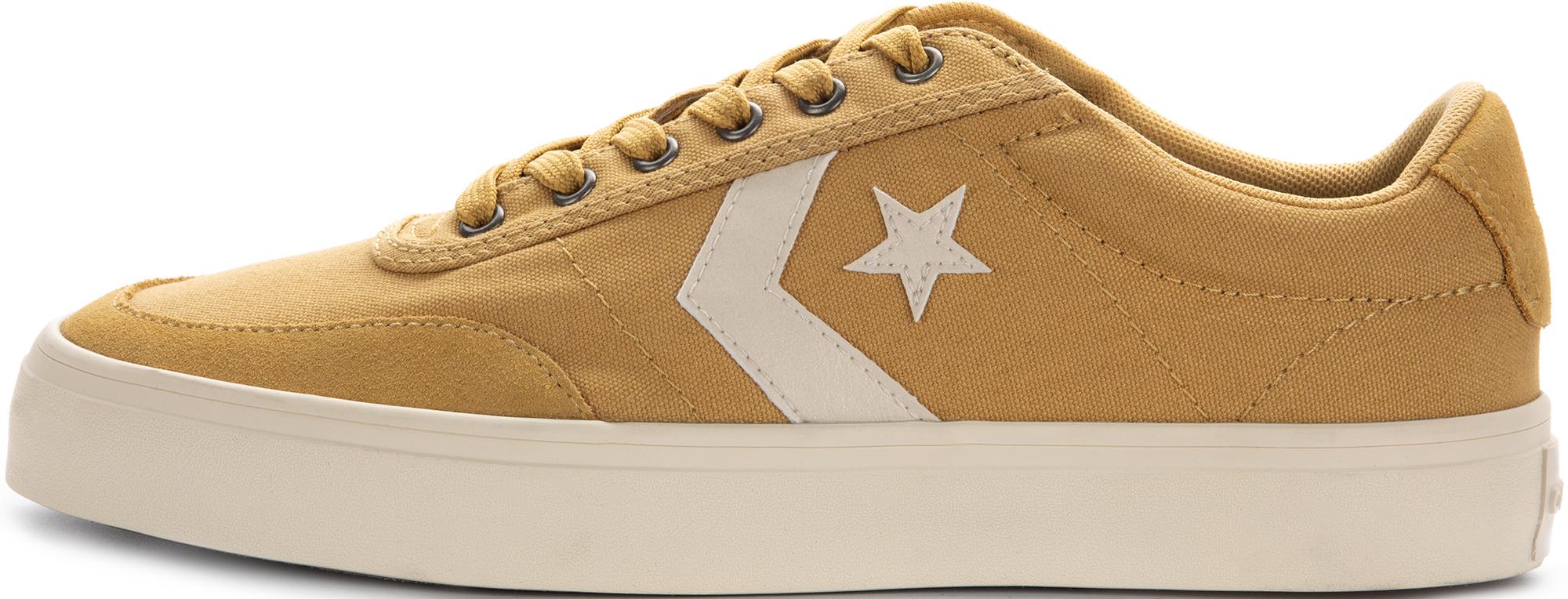 Converse Кеды мужские Converse Courtland, размер 46,5 кеды converse converse co011agessu8