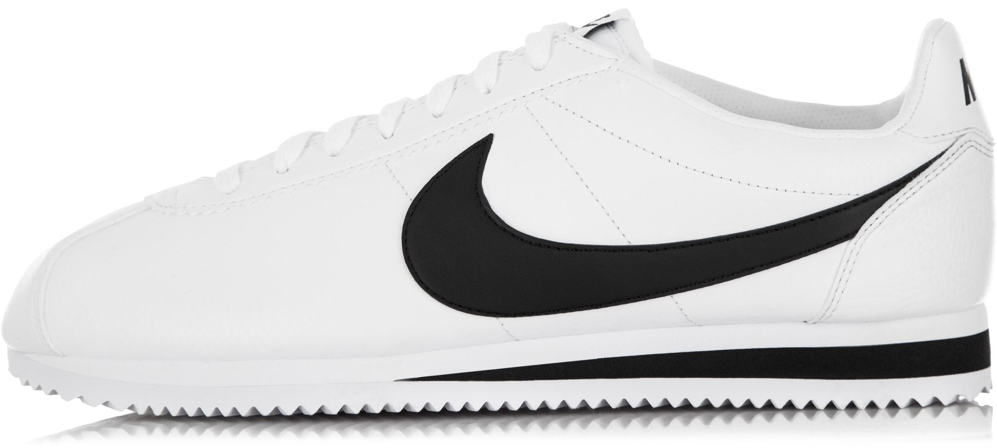 Nike Кроссовки мужские Nike Classic Cortez Leather nike рюкзак nike classic north solid