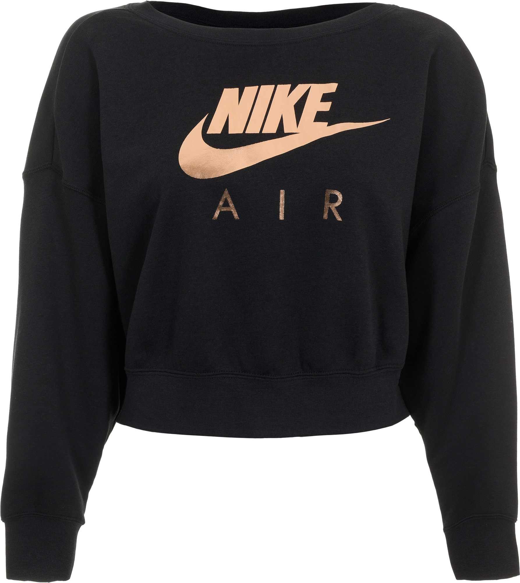 Nike Джемпер женский Nike Sportswear Rally, размер 48-50 стоимость