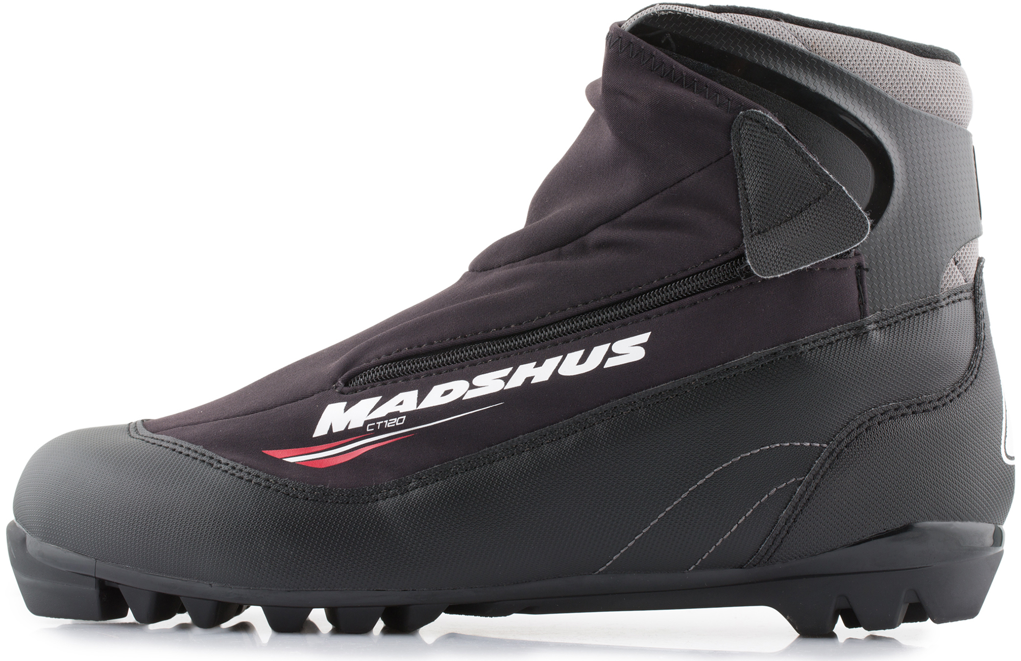 цена на Madshus Ботинки для беговых лыж Madshus Ct120