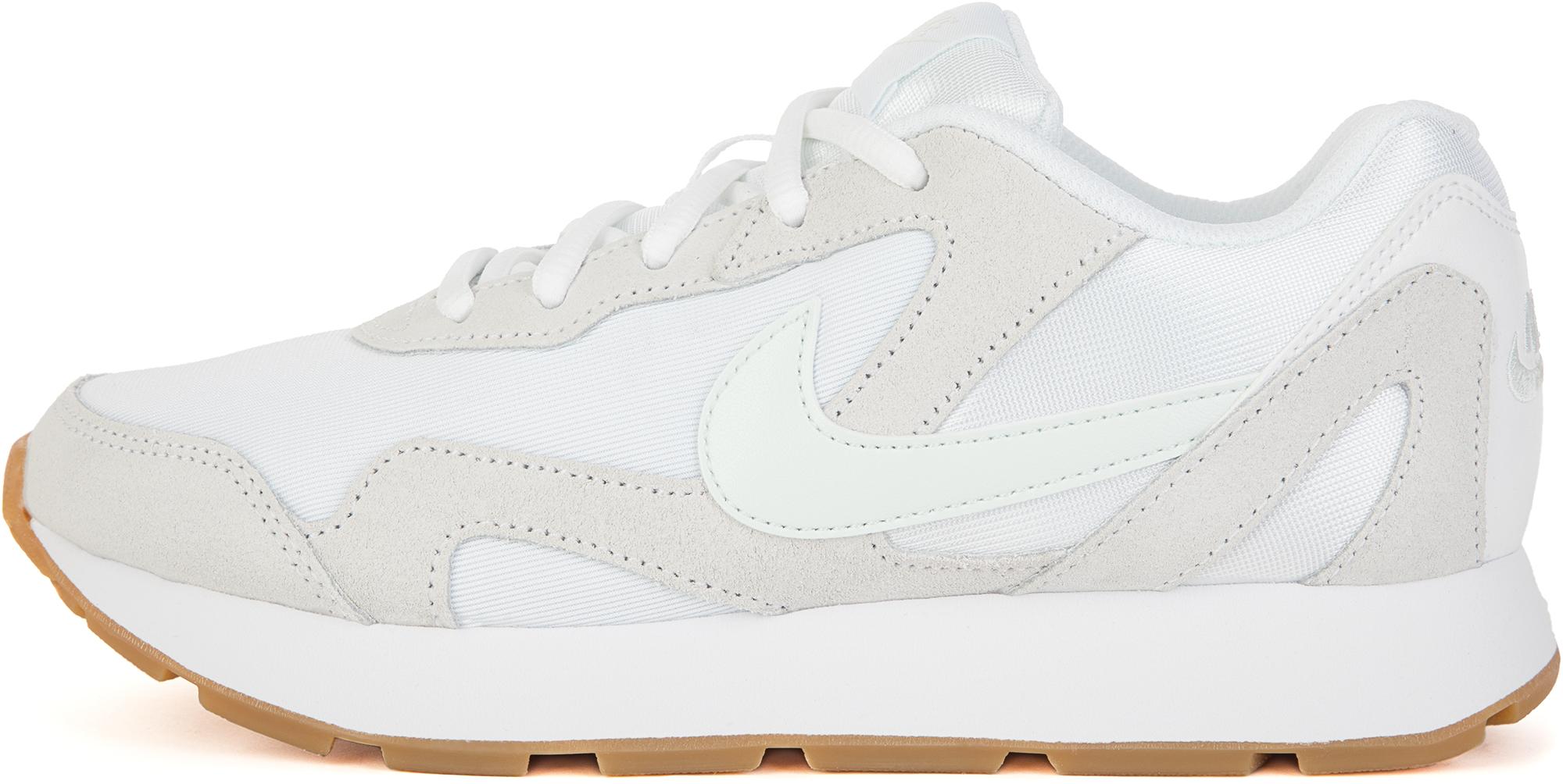 Nike Кроссовки женские Nike Delfine, размер 40