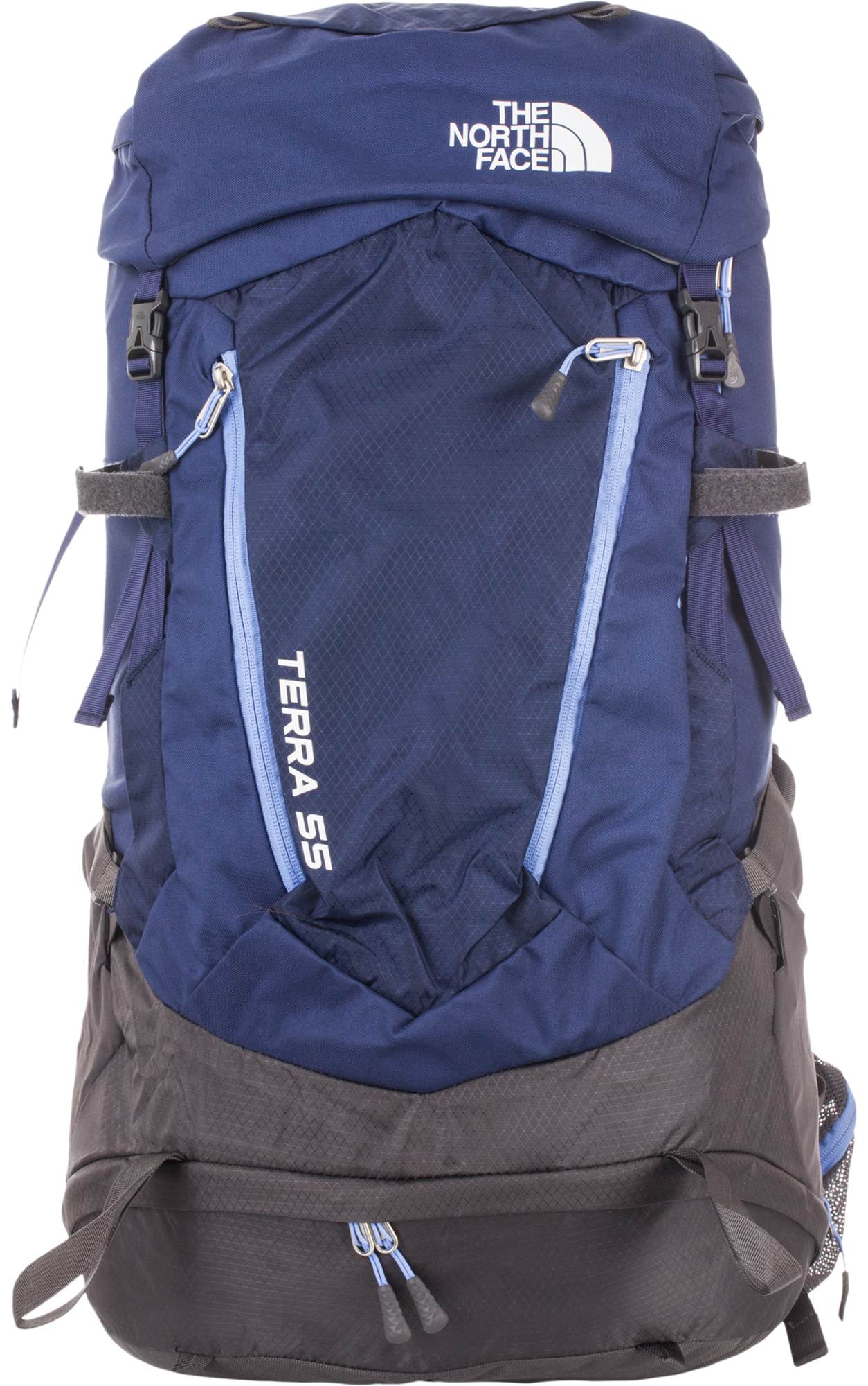The North Face The North Face Terra 55 цена terra 705