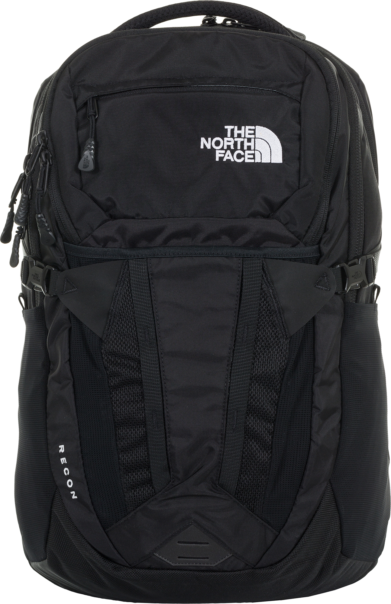 The North Face Рюкзак The North Face Recon рюкзак the north face the north face lineage ruck синий 23л