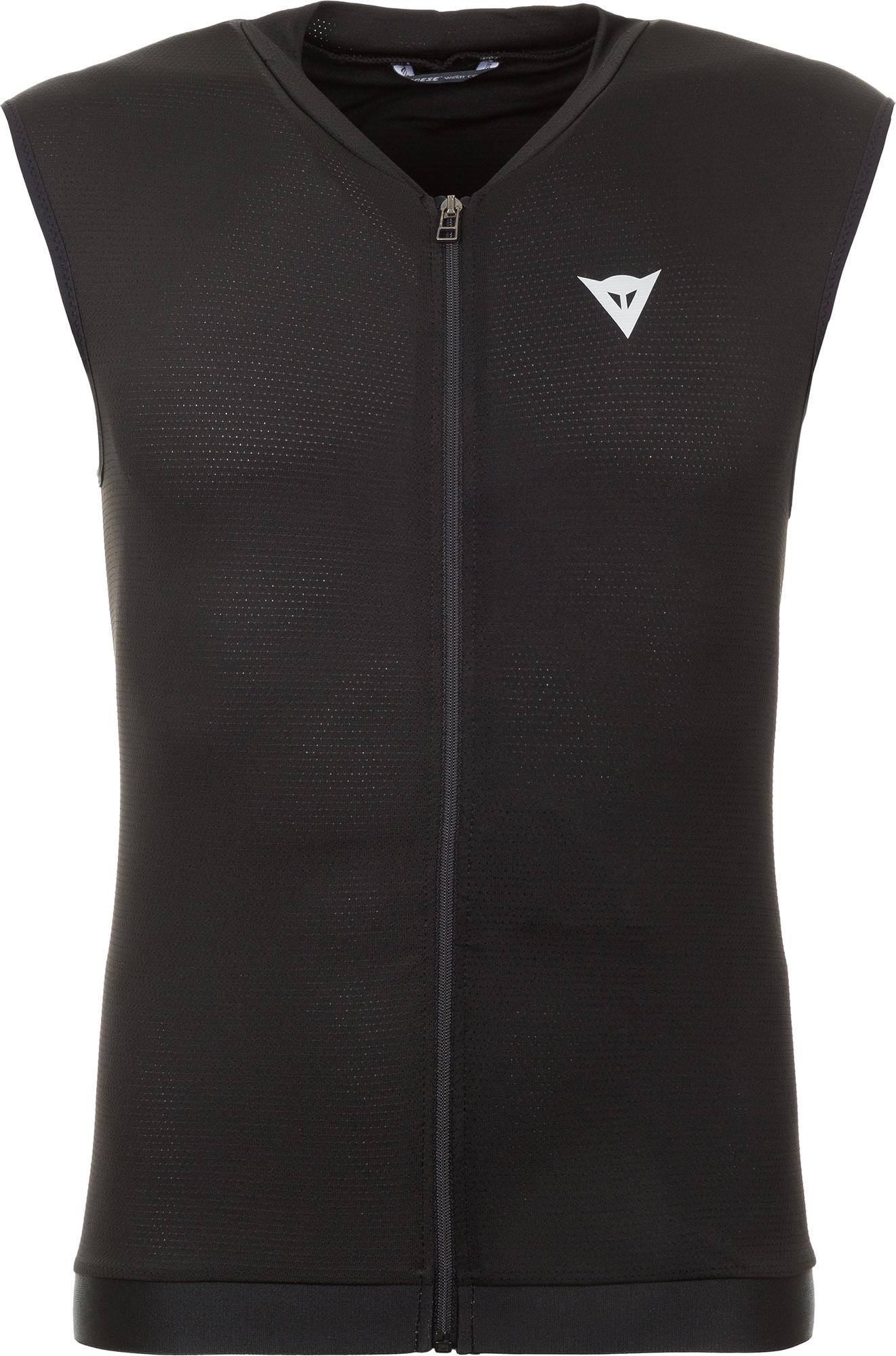 Dainese Жилет защитный Waistcoat Flex Lite