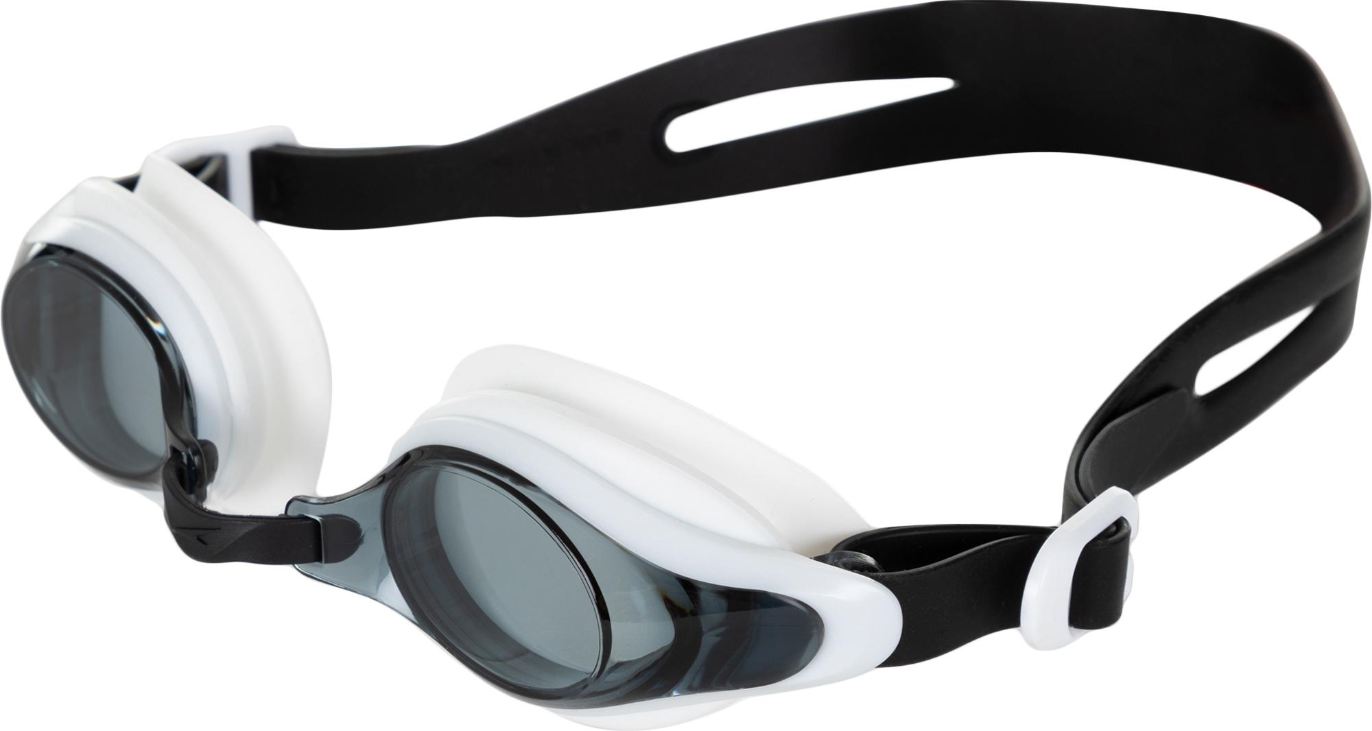 Speedo Очки для плавания детские Speedo Mariner Supreme