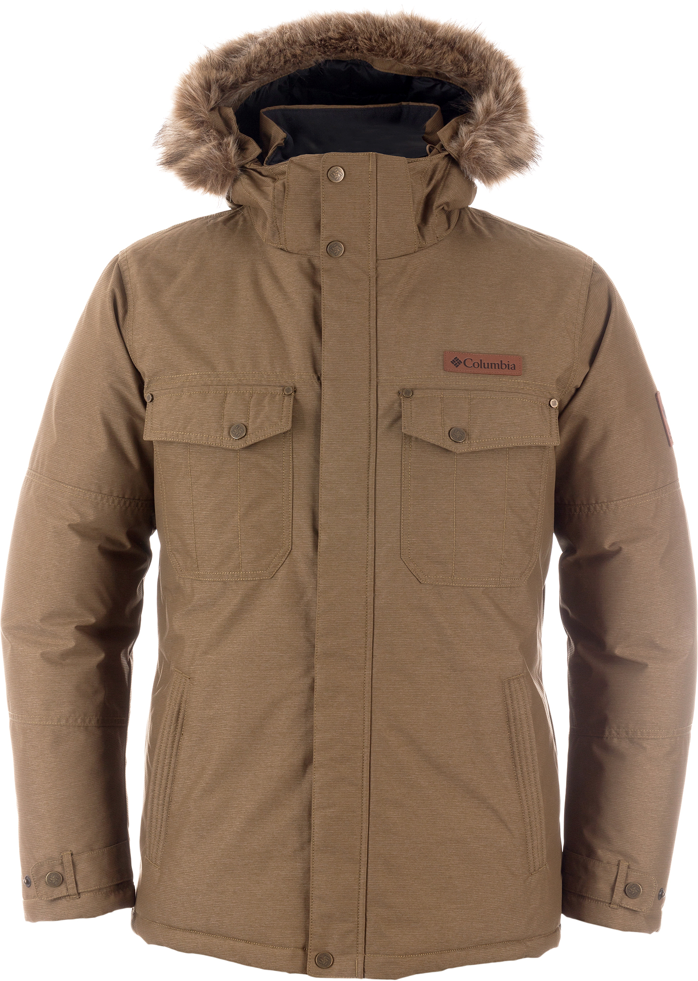 Columbia Куртка утепленная мужская Columbia Morningstar Mountain куртка утепленная мужская columbia rugged path columbia