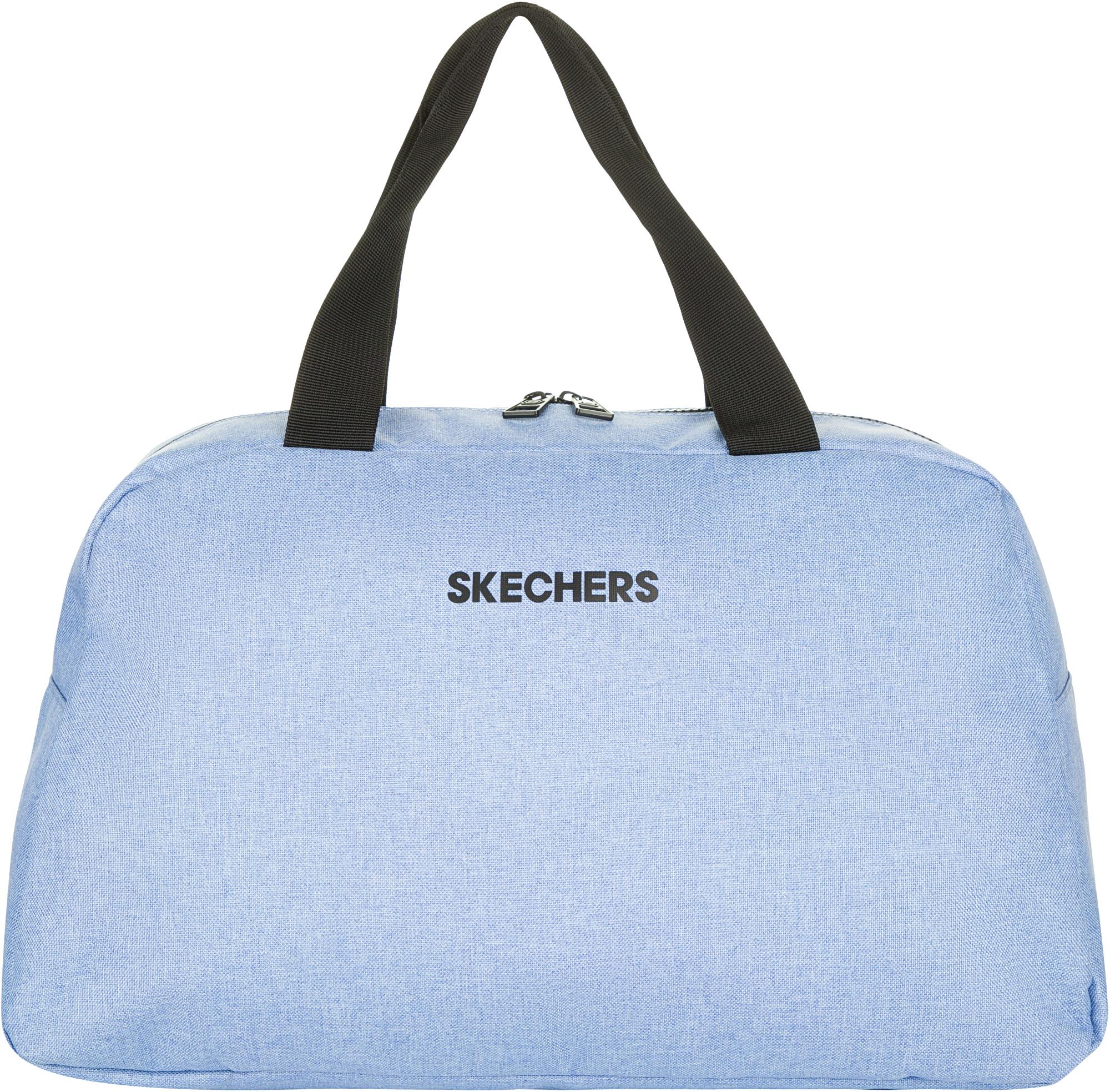 Skechers Сумка женская