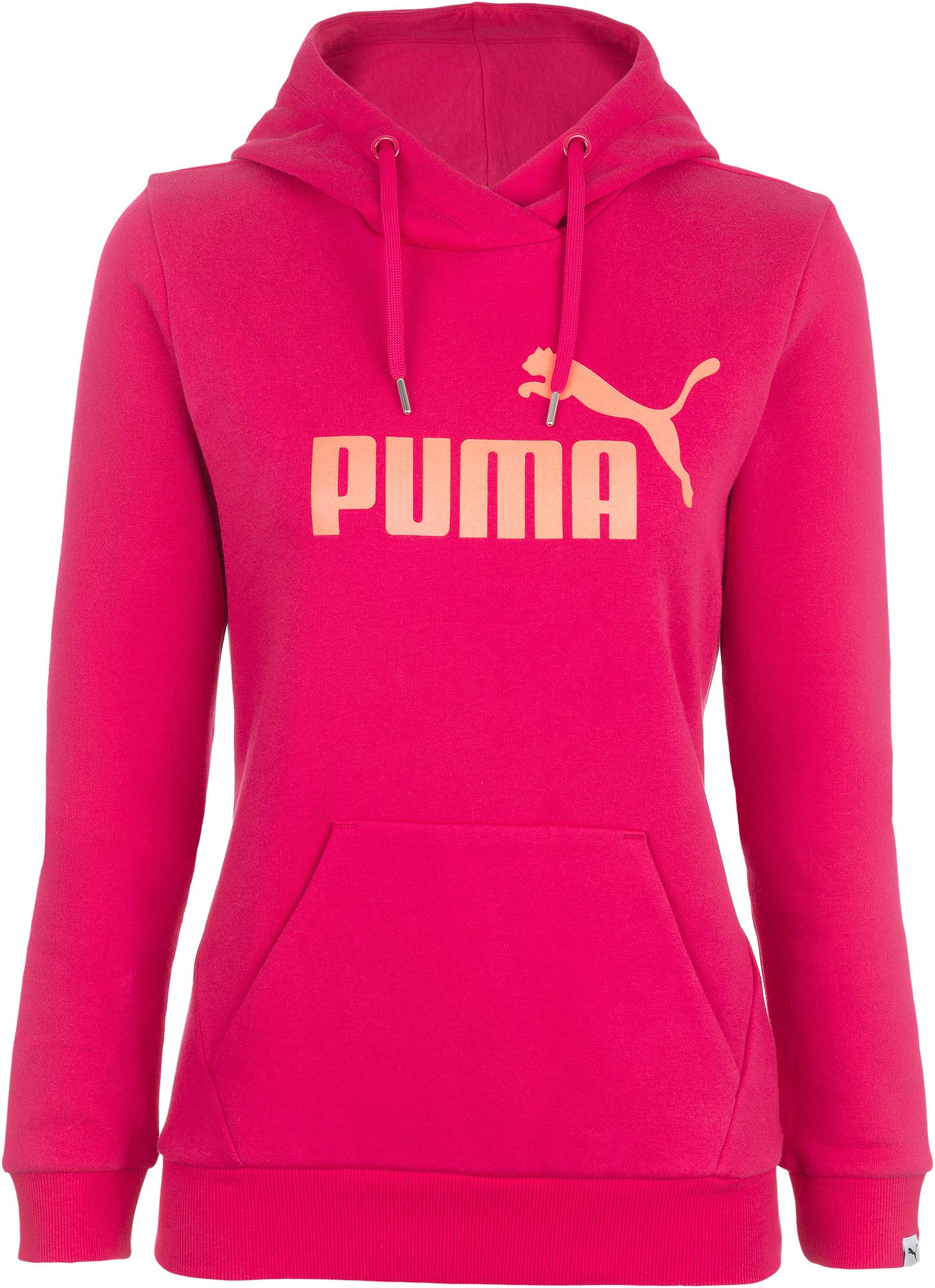 Puma Джемпер женский Puma женский образ русская живопись
