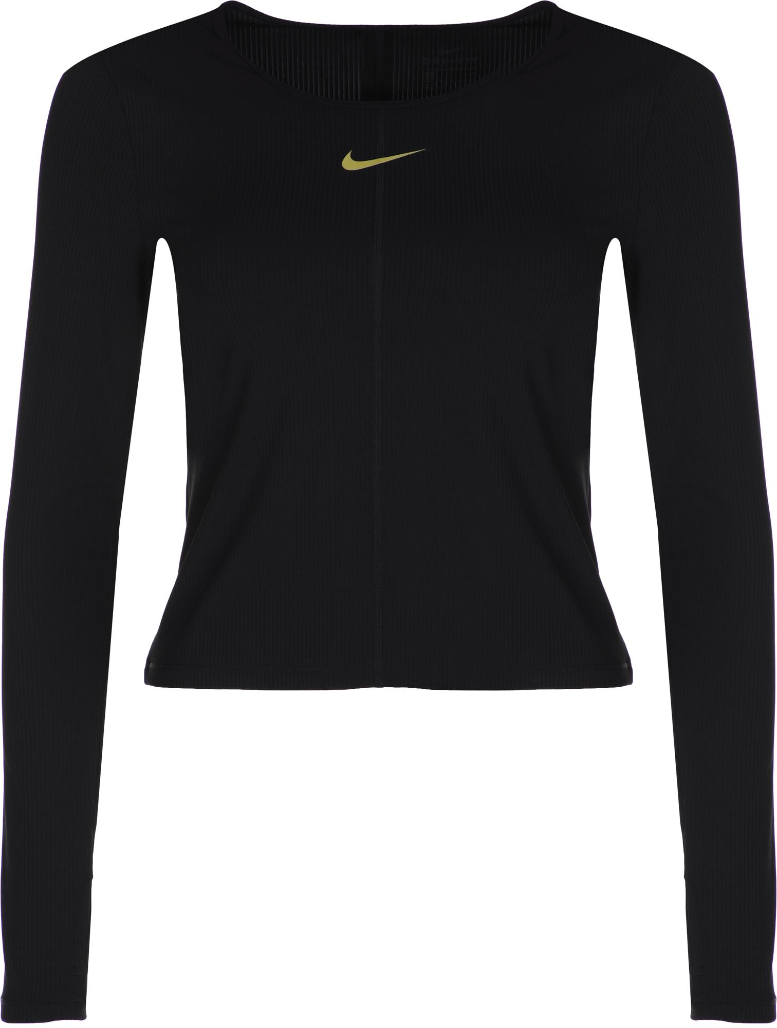 Nike Лонгслив женский Nike Icon Clash, размер 48-50 лонгслив nike nike ni464emhucx8