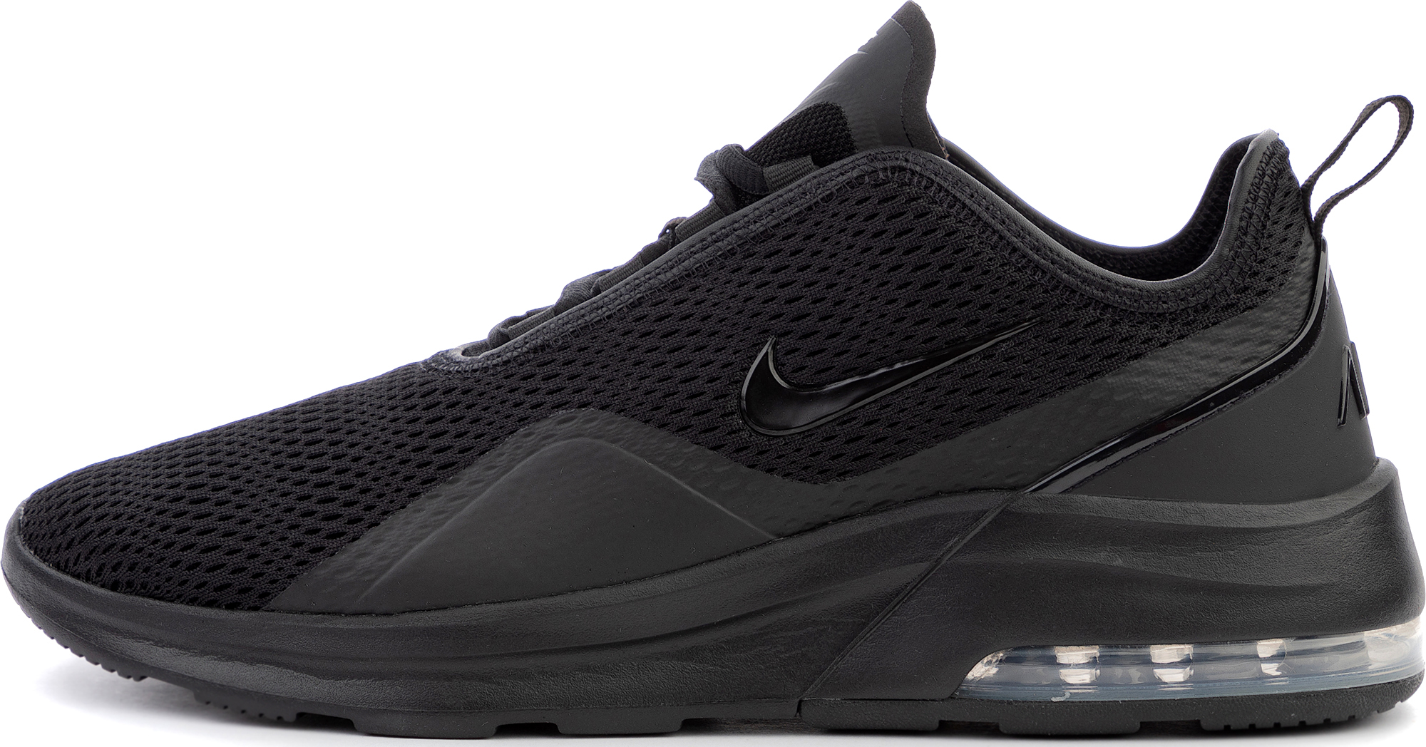 цена на Nike Кроссовки мужские Nike Air Max Motion 2, размер 45