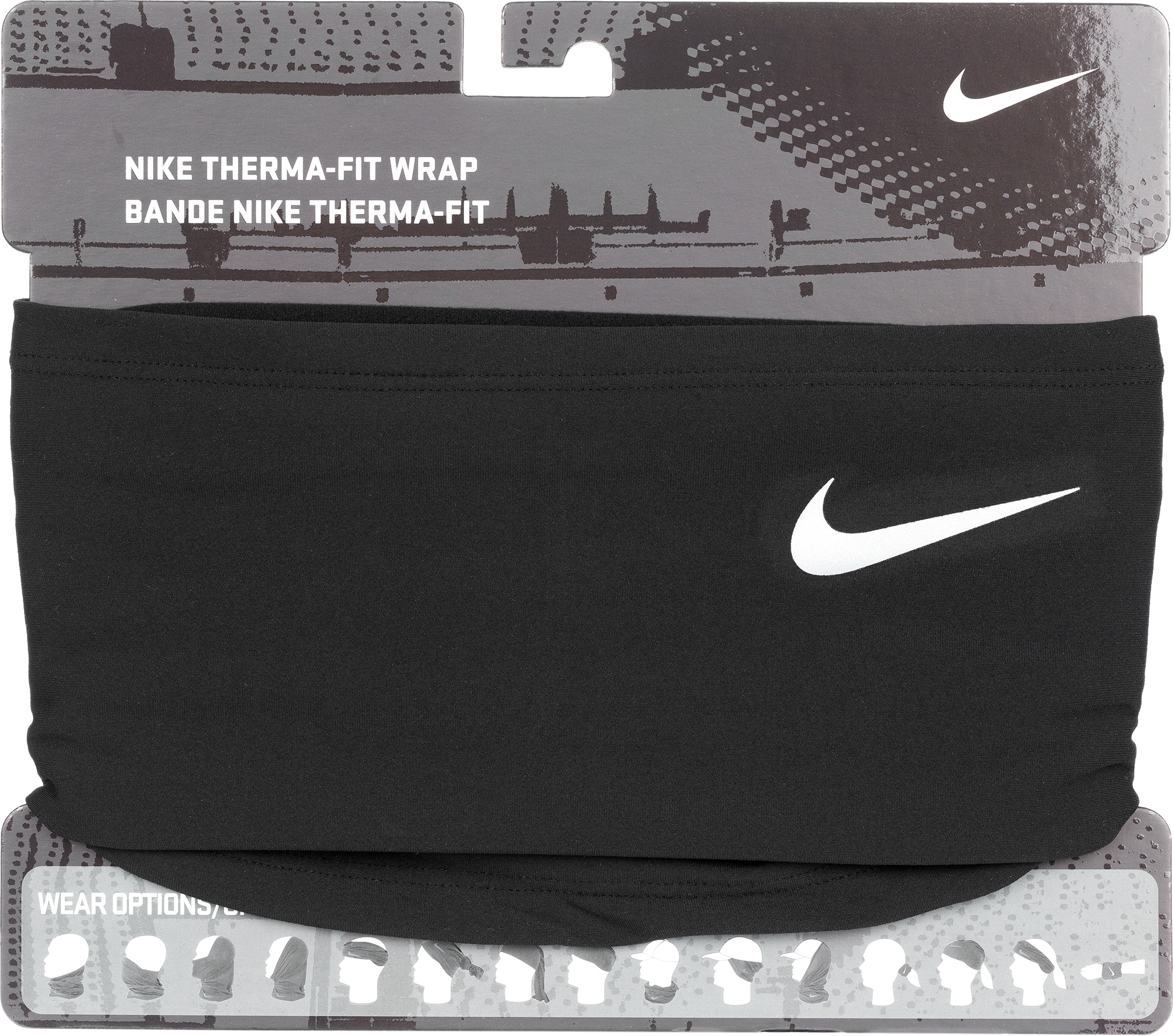 Nike Шарф Nike