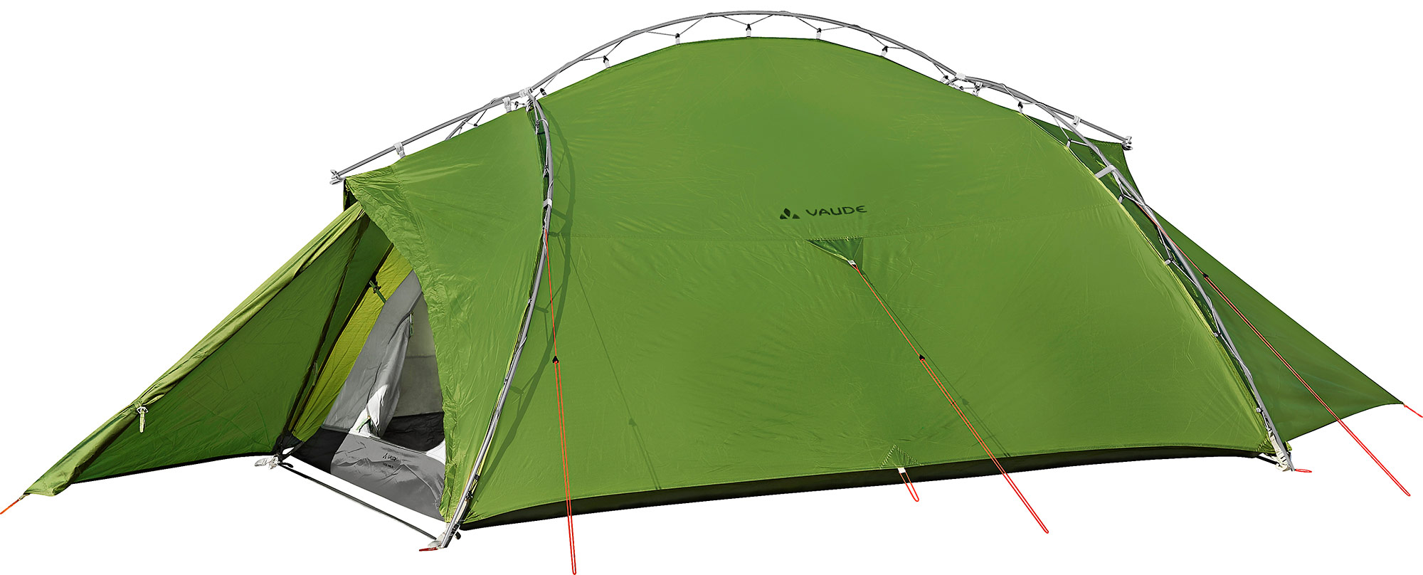 Vaude Палатка 3-местная Mark L 3P
